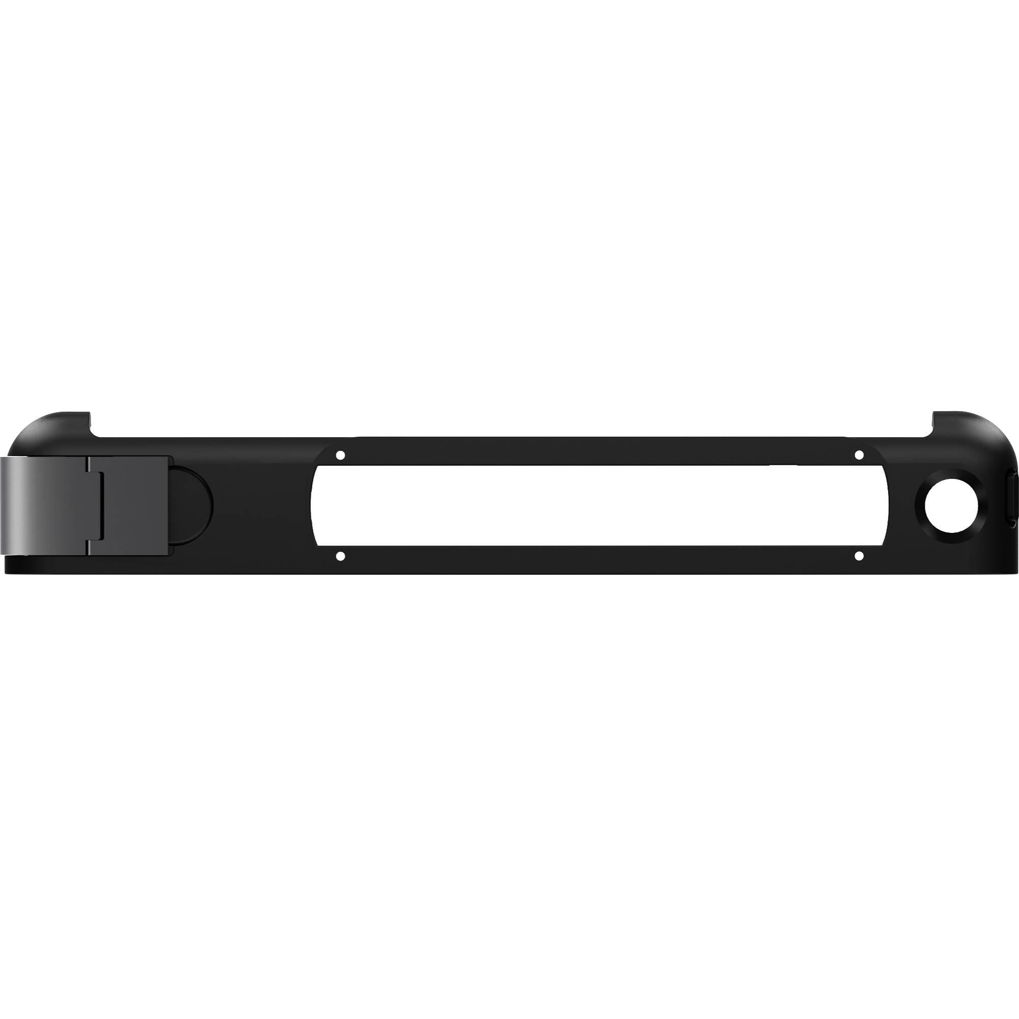 3d Systems Isense Bracket For Ipad Mini Retina 350425 B Amp H