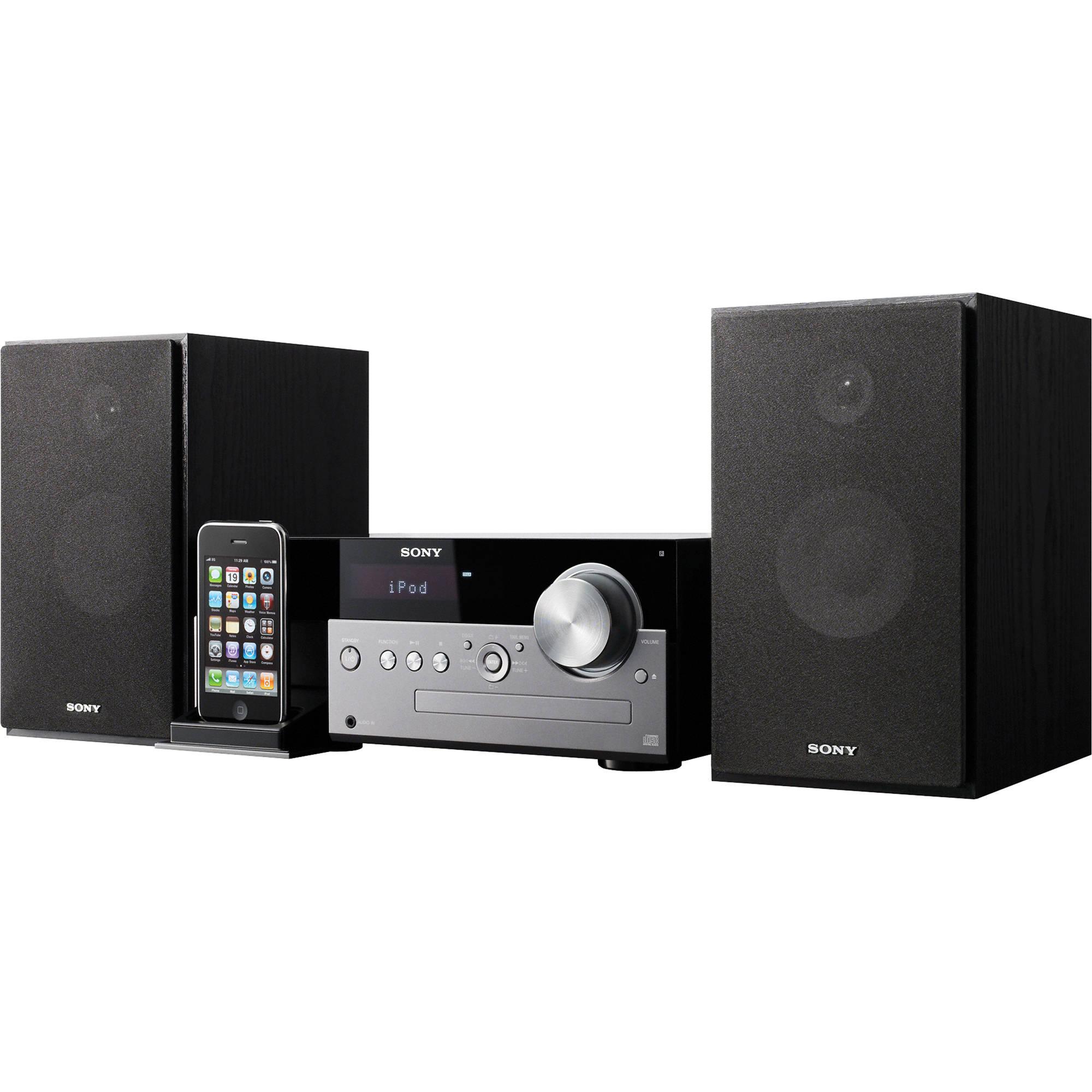 Sony Stereo Shelf System 28 Images Sony Mhc Ec909ip Mini Hi Fi Shelf System Sarinas Rewards