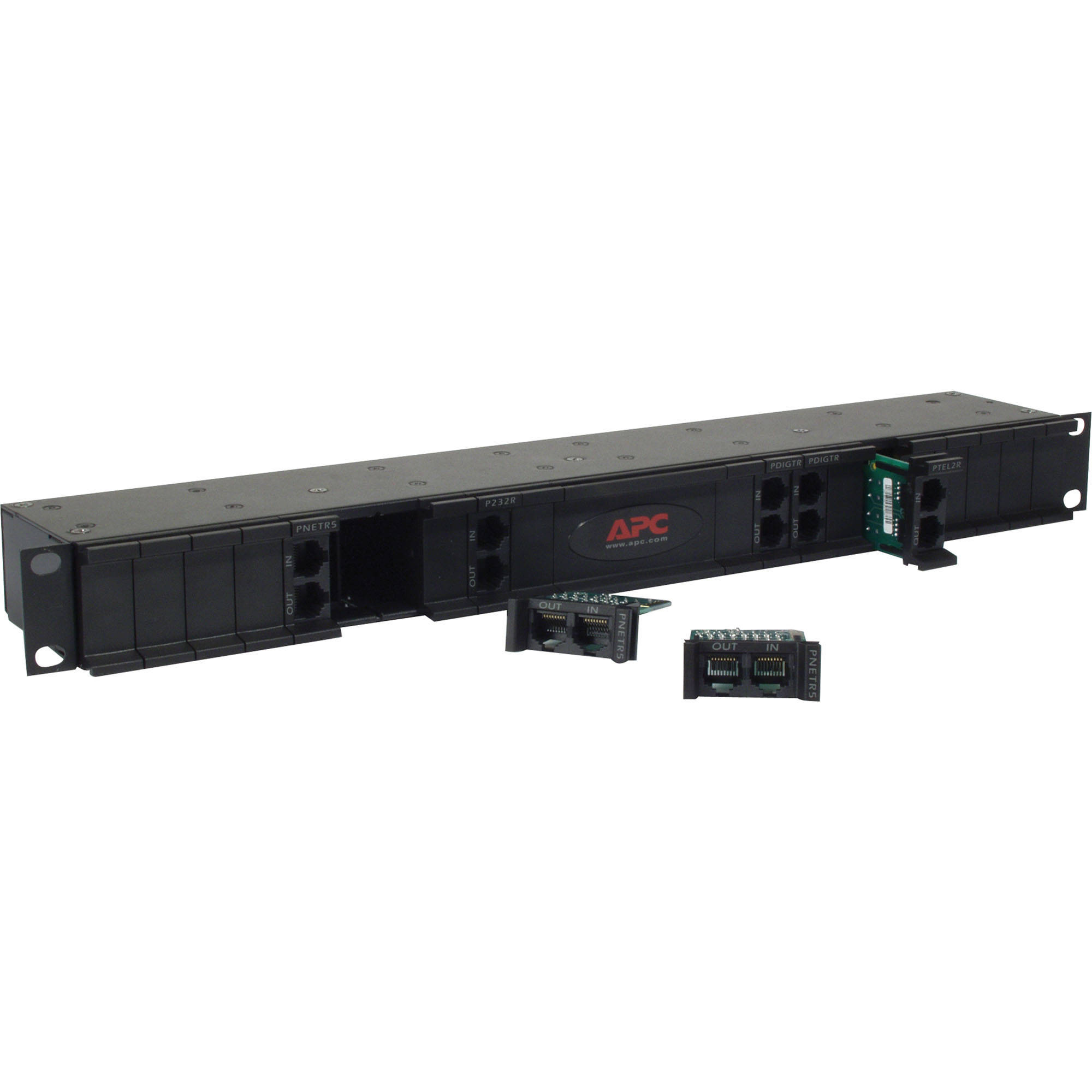 search rackmount ac mount va ups eaton productview v w product view rack