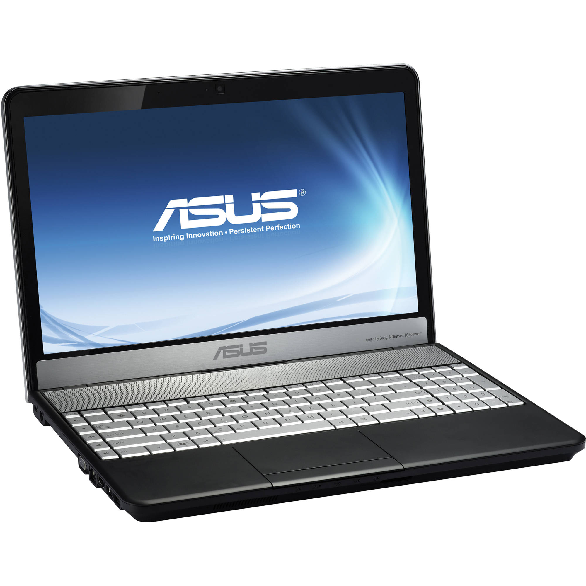 Asus N55SL Intel Wireless Display Driver for Windows Download