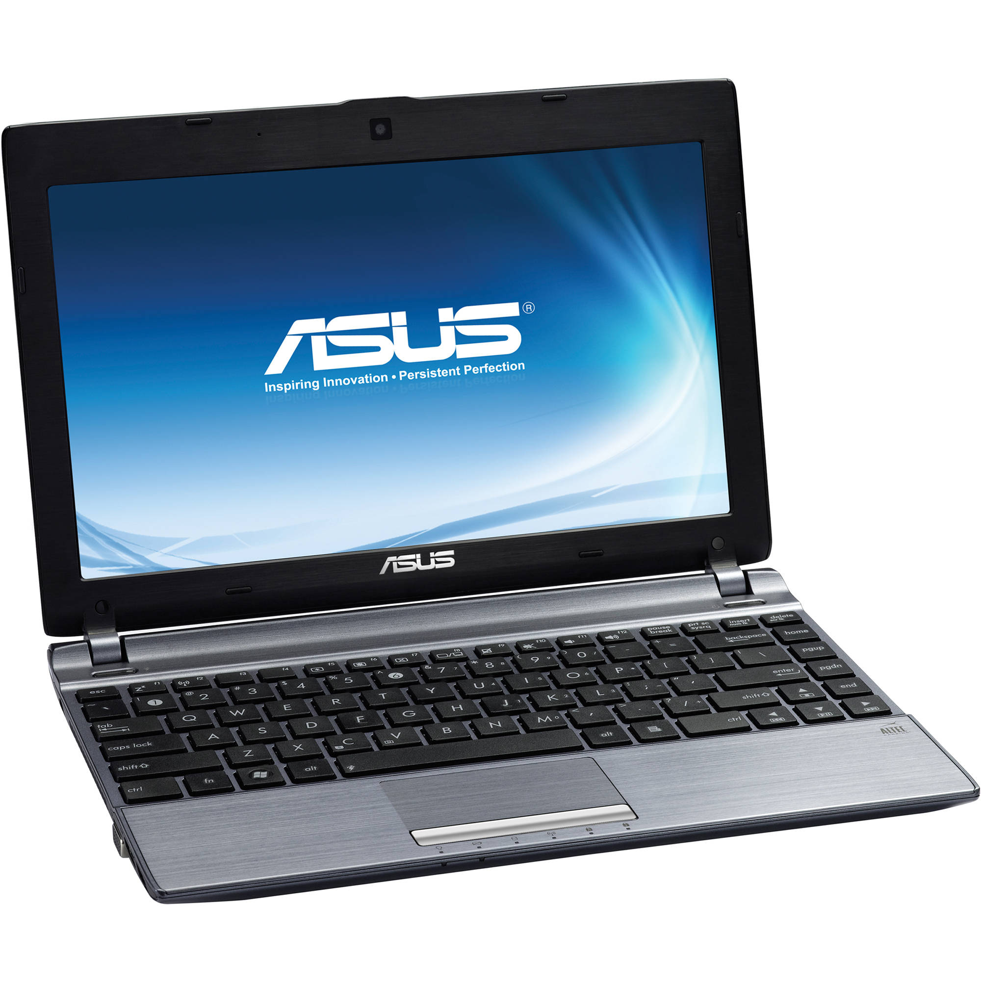 ASUS U24E NOTEBOOK BLUETOOTH DRIVER FOR WINDOWS DOWNLOAD