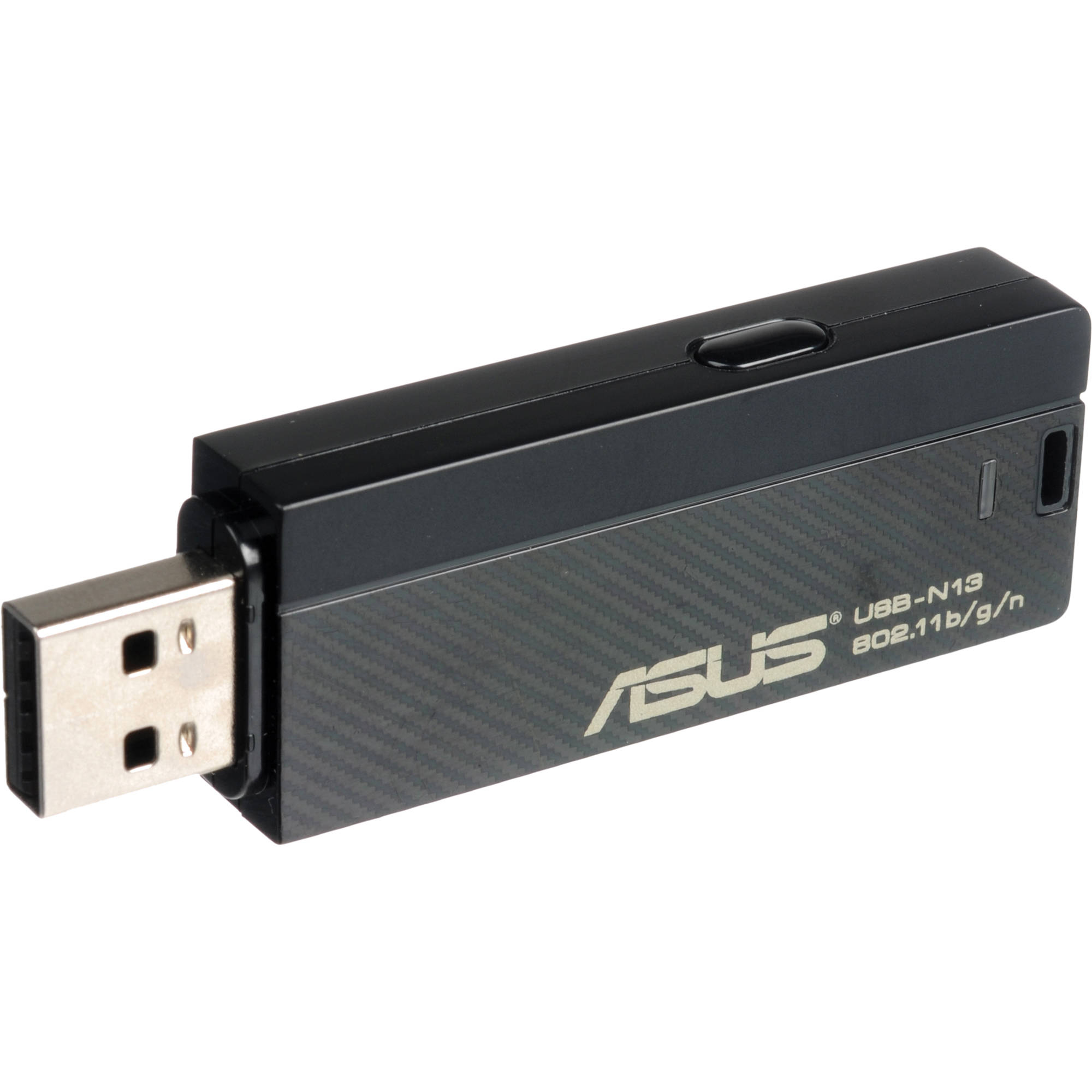 ASUS 802.11 NETWORK ADAPTER DRIVER WINDOWS
