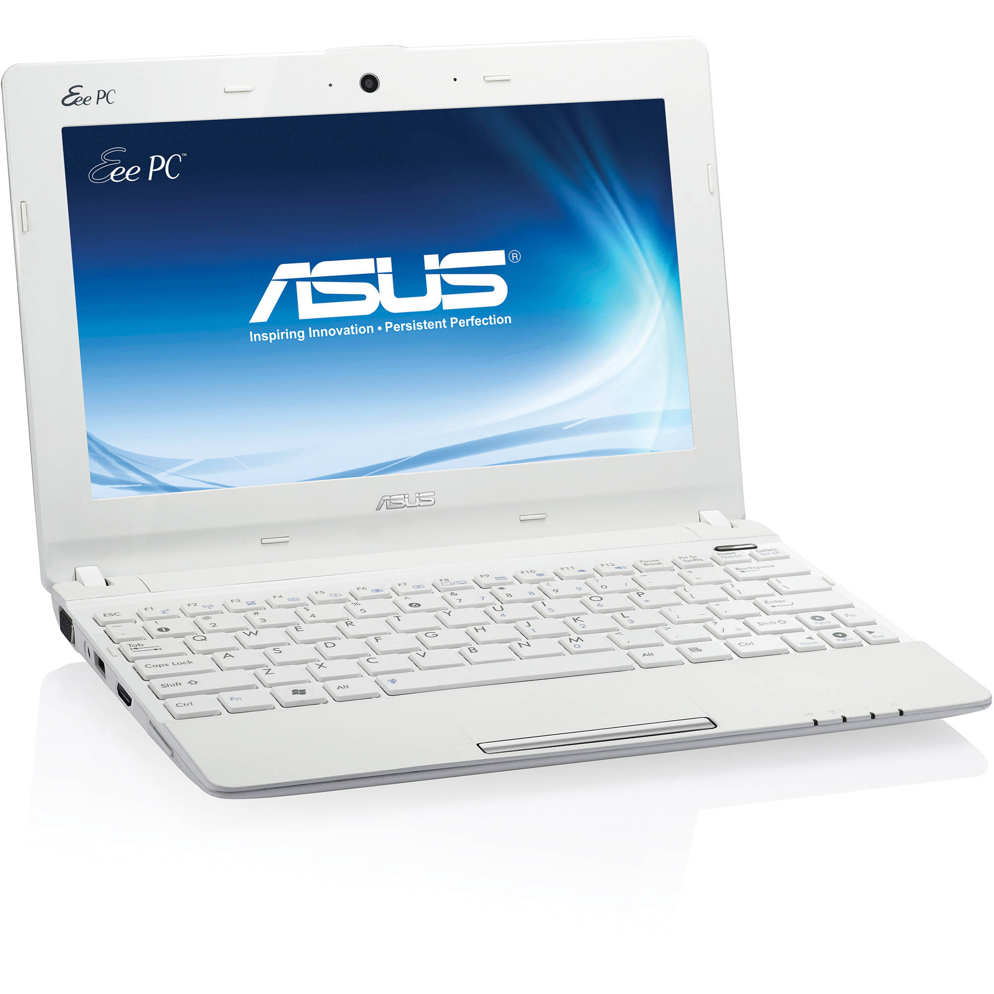 Asus X101CH Driver for Windows 7