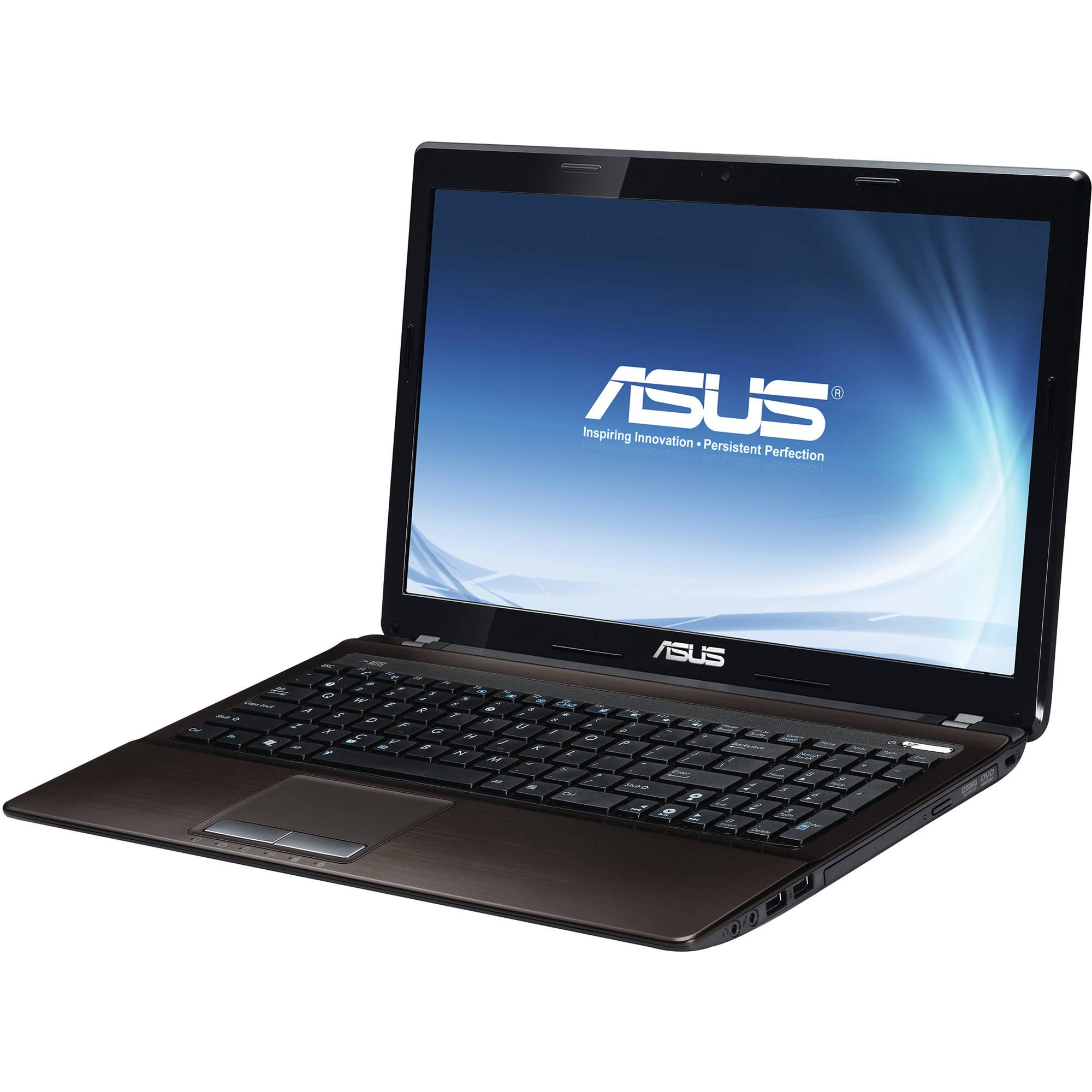 asus x53e rh71 15 6 notebook computer black x53e rh71 rh bhphotovideo com asus x53e manual pdf asus a53e service manual
