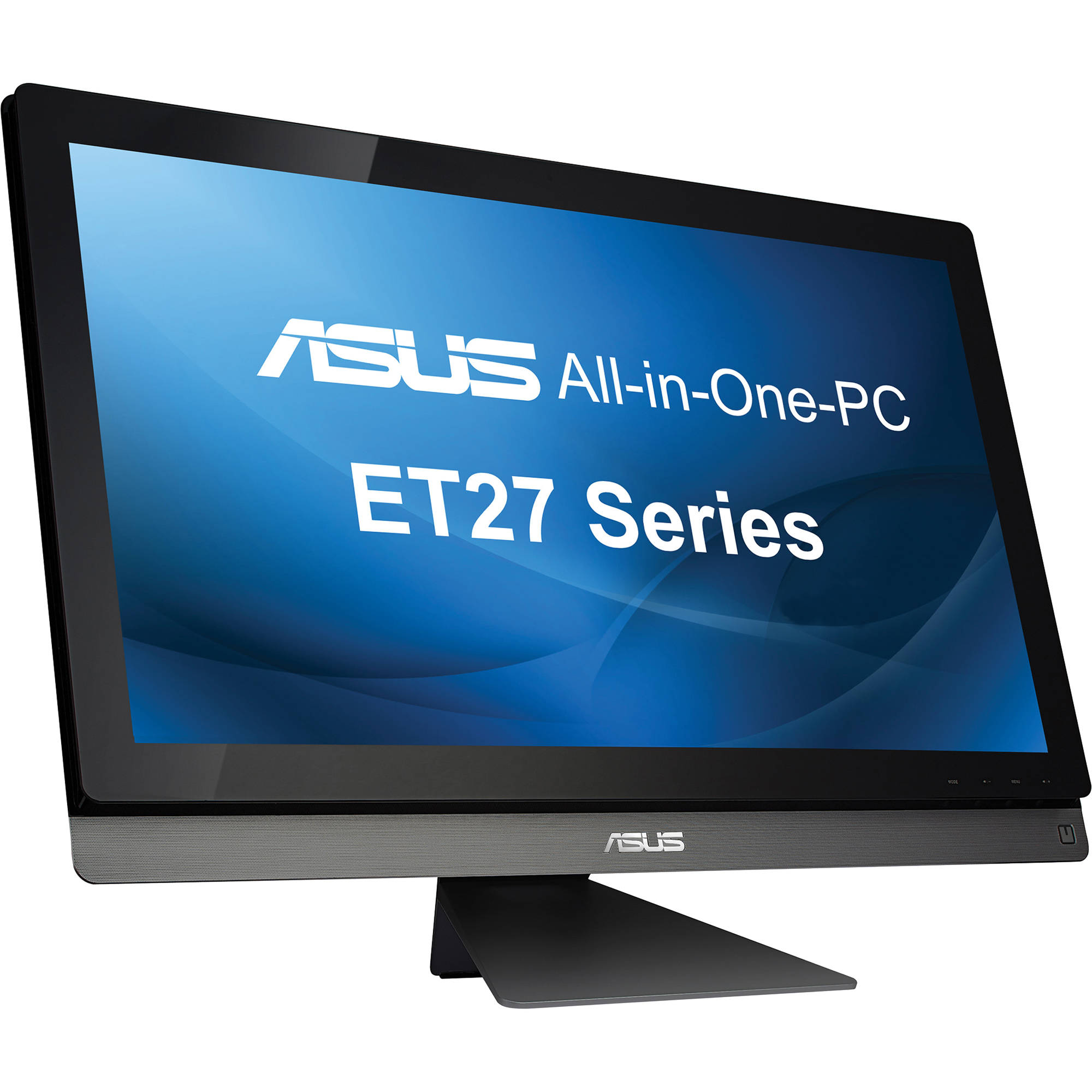 Drivers Asus ET2701I NVIDIA Display