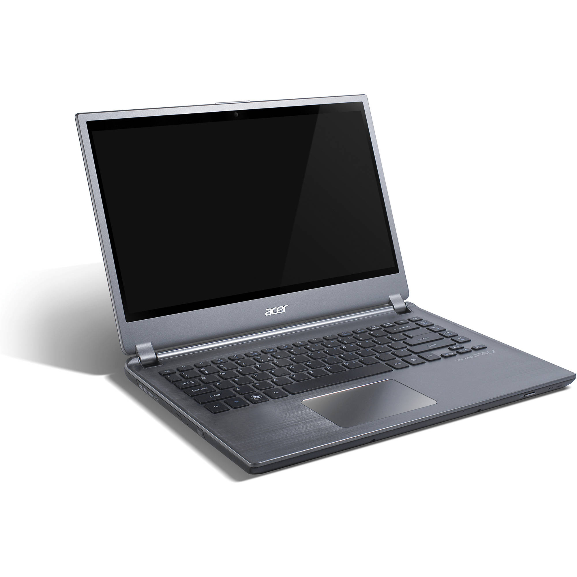 DOWNLOAD DRIVERS: ACER ASPIRE M5-481T INTEL GRAPHICS