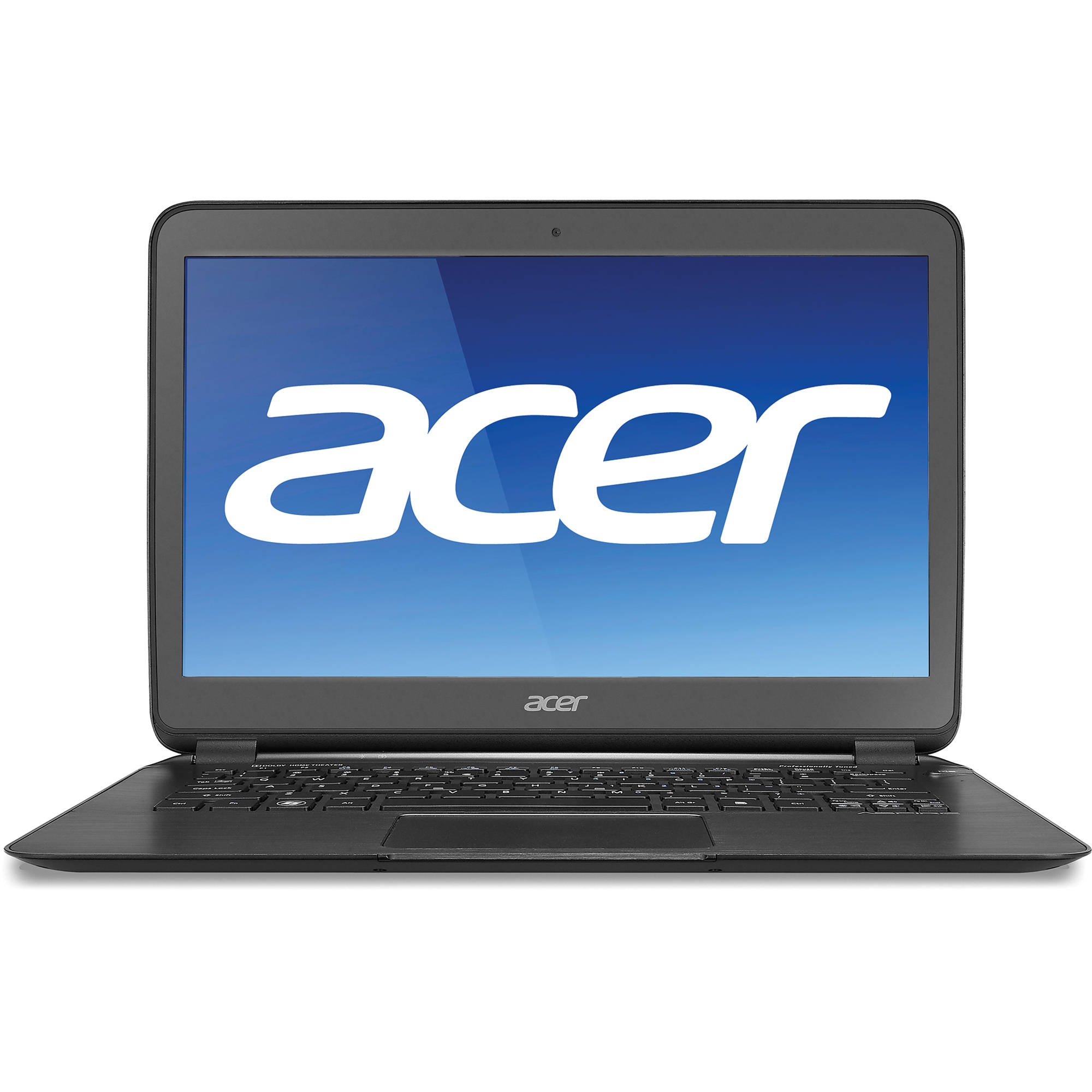ACER ASPIRE S5-391 INTEL GRAPHICS WINDOWS 8.1 DRIVERS DOWNLOAD