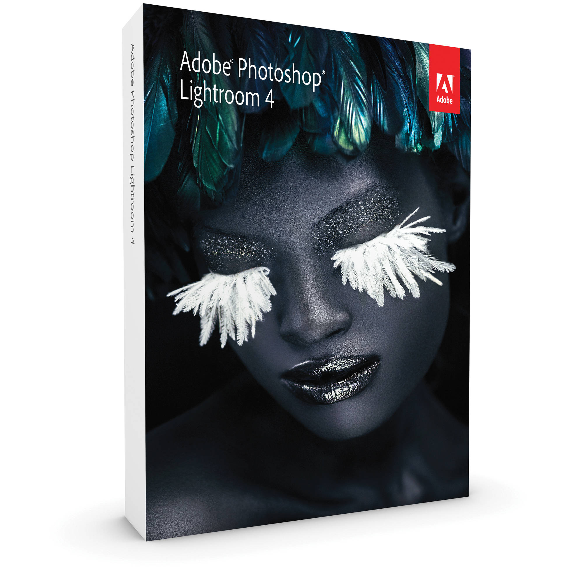 lightroom 6.14 full download
