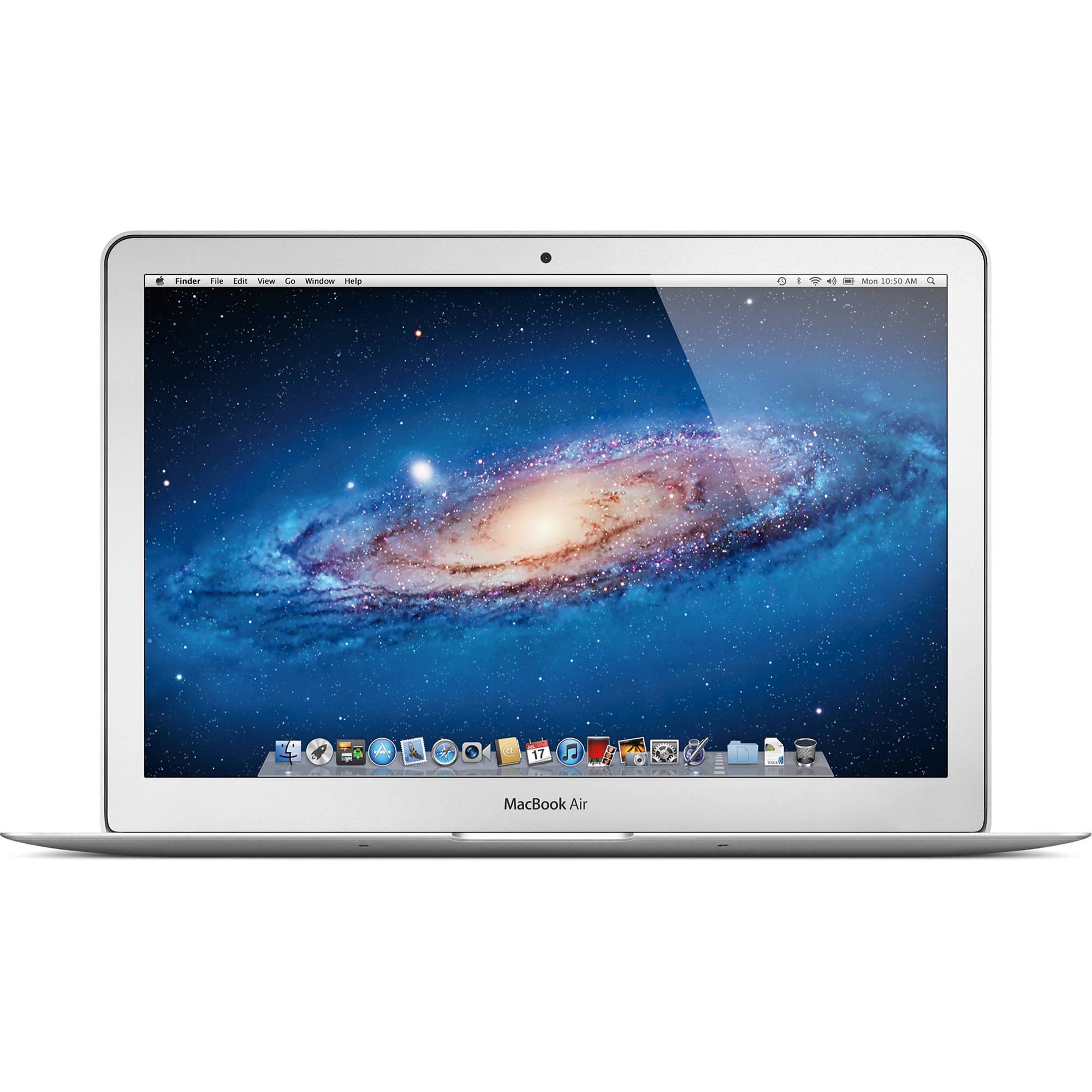 Apple 13.3\