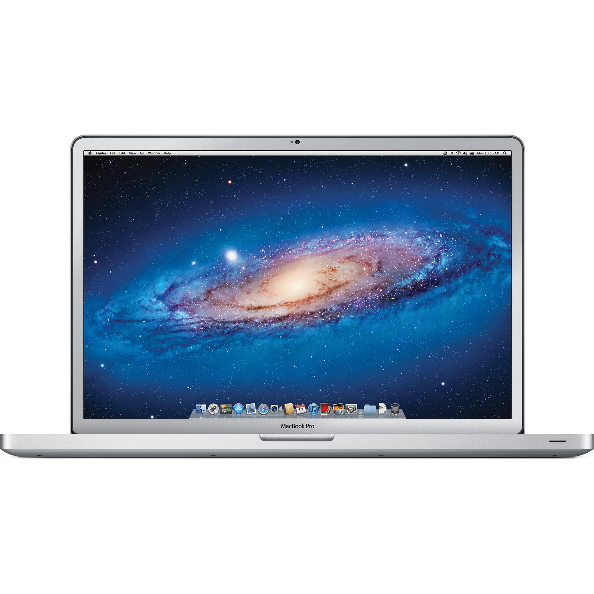 Apple 15 4 Quot Macbook Pro Z103 Notebook Computer Z0mv Md1031