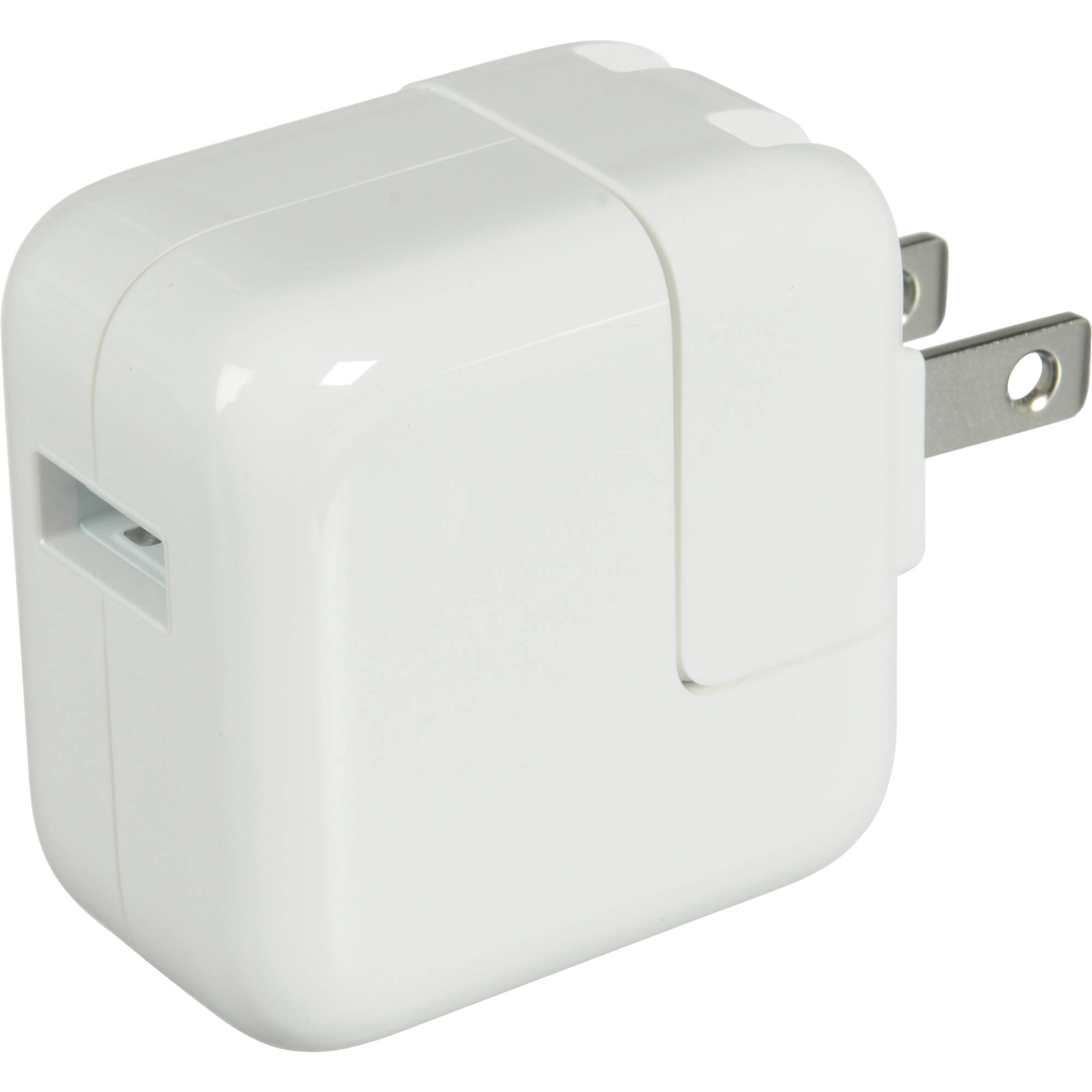 Can I charge my iPhone while the iBridge 3 is connected to the