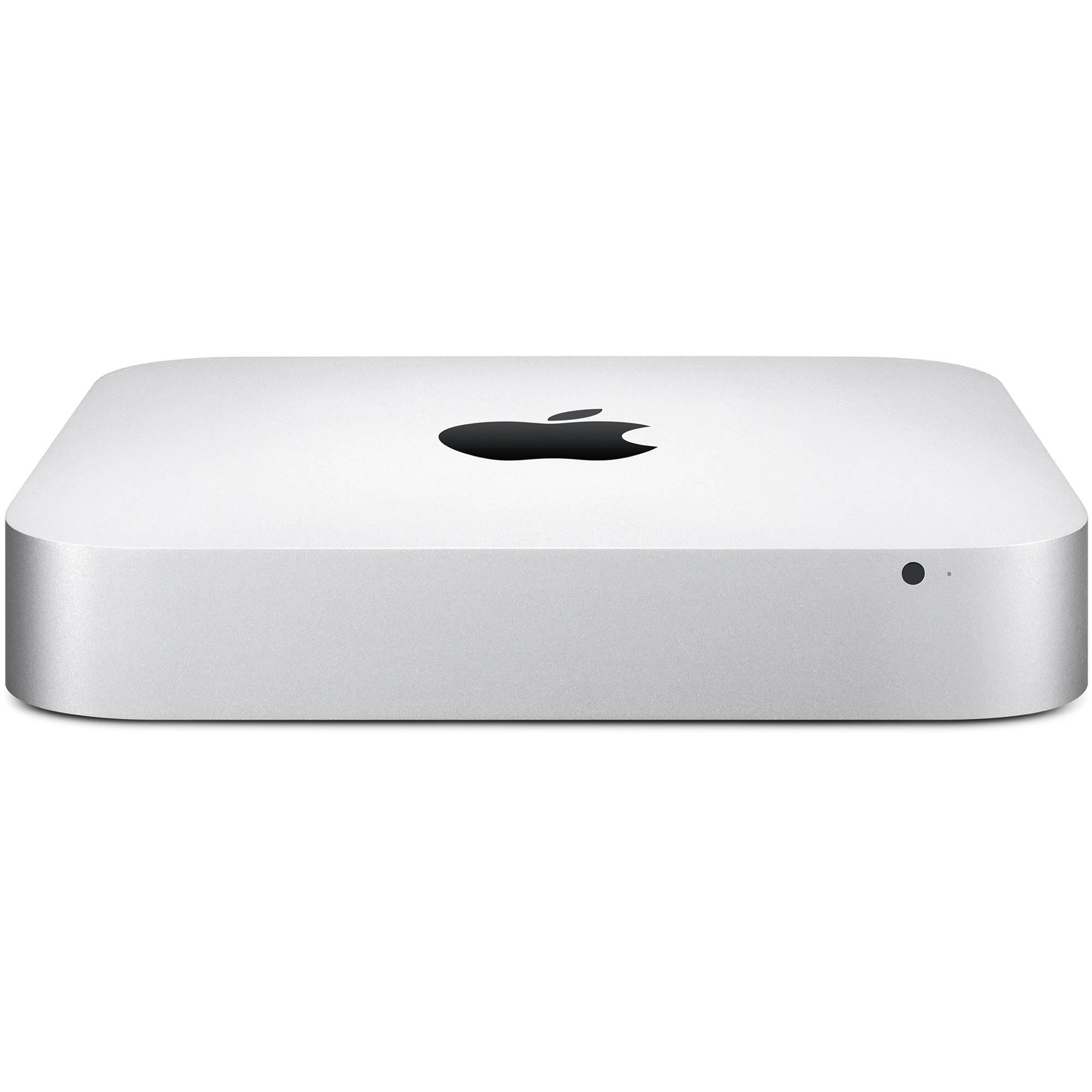 apple mac mini desktop computer late 2012 z0nn md3871 b h rh bhphotovideo com mac mini manual 2012 2013 Mac Mini Manual