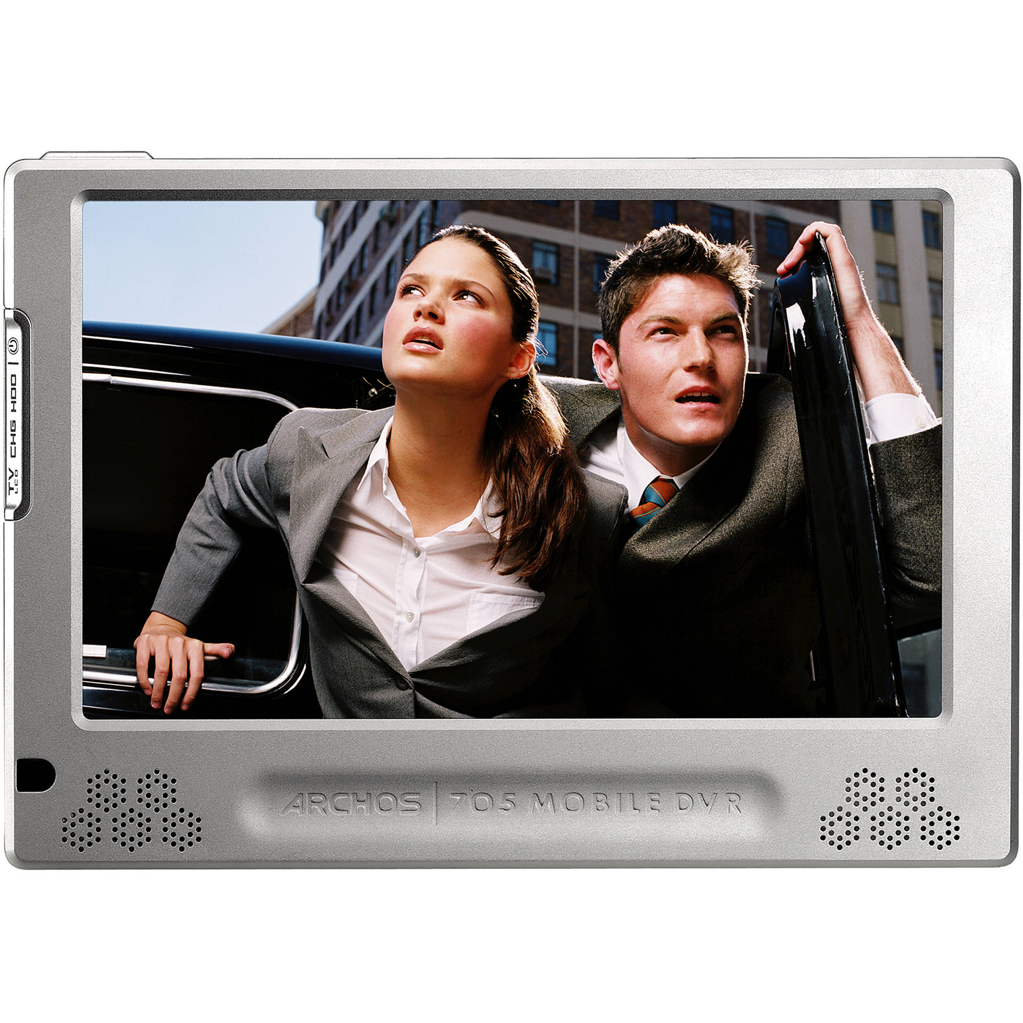 archos archos 705 portable wifi media player and recorder 501016 rh bhphotovideo com User Manual PDF User Manual Template