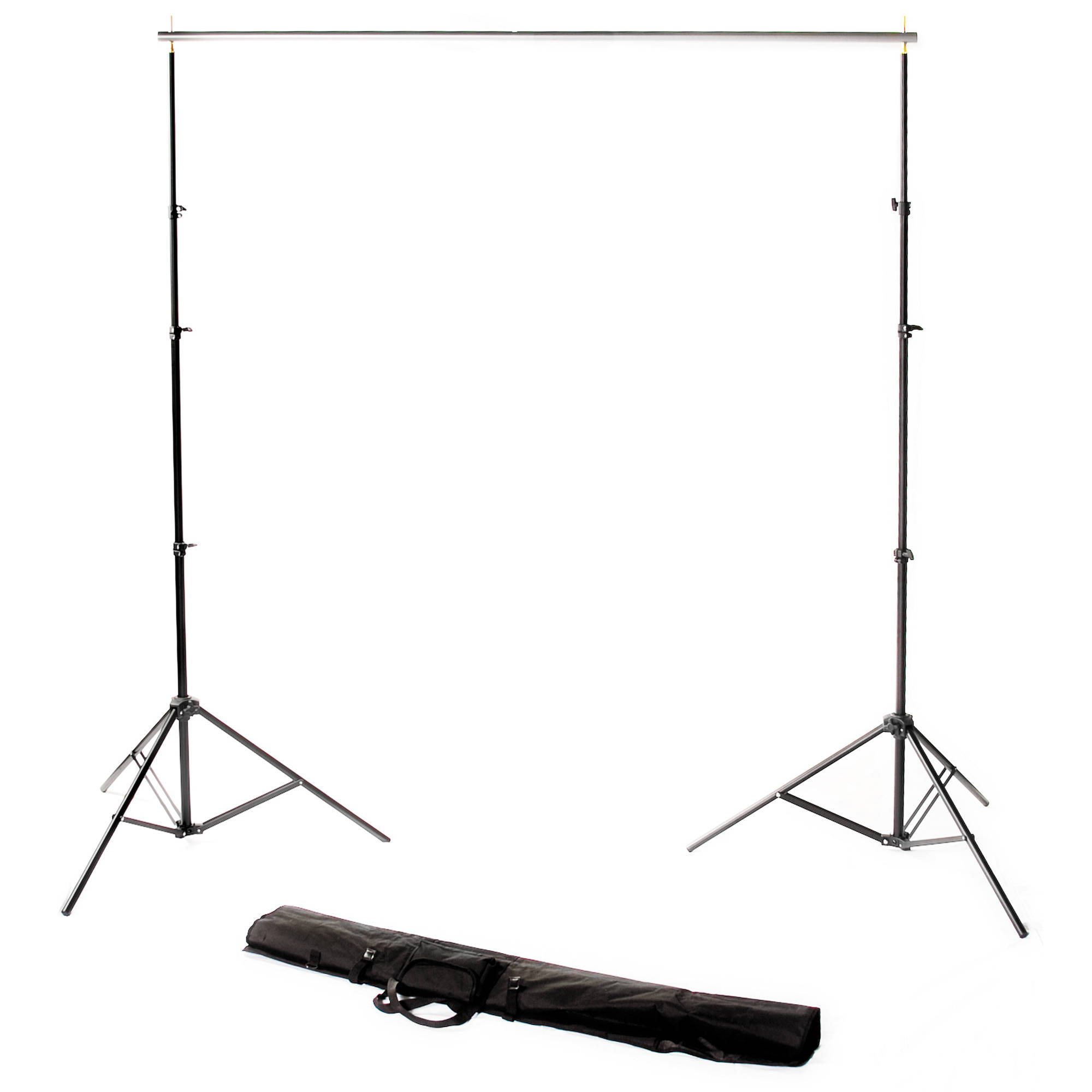 Backdrop Alley Background Studio Stand STD NB BampH Photo Video