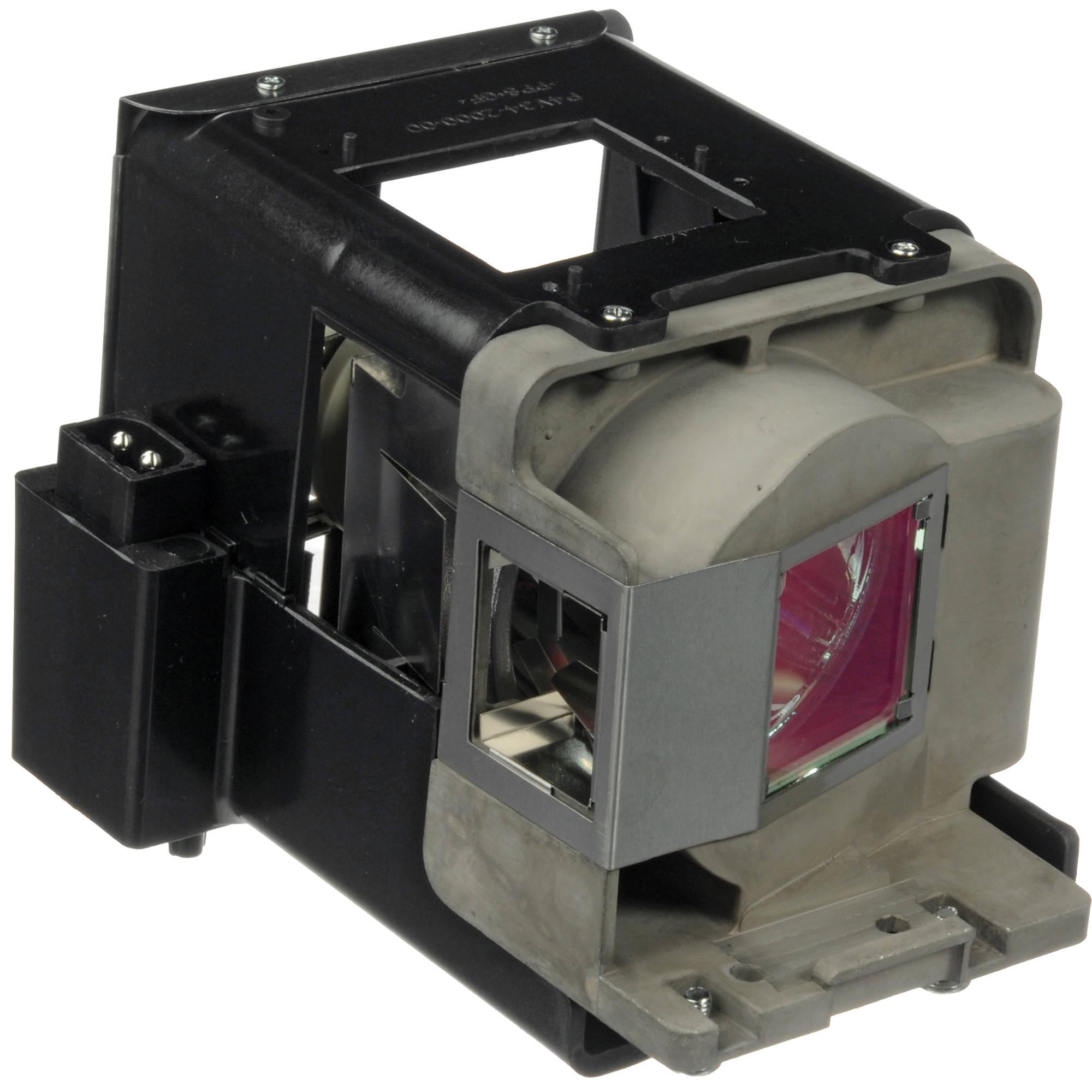 BenQ 5J.J4J05.001 Replacement Lamp for SH910 5J.J4J05.001 B&H