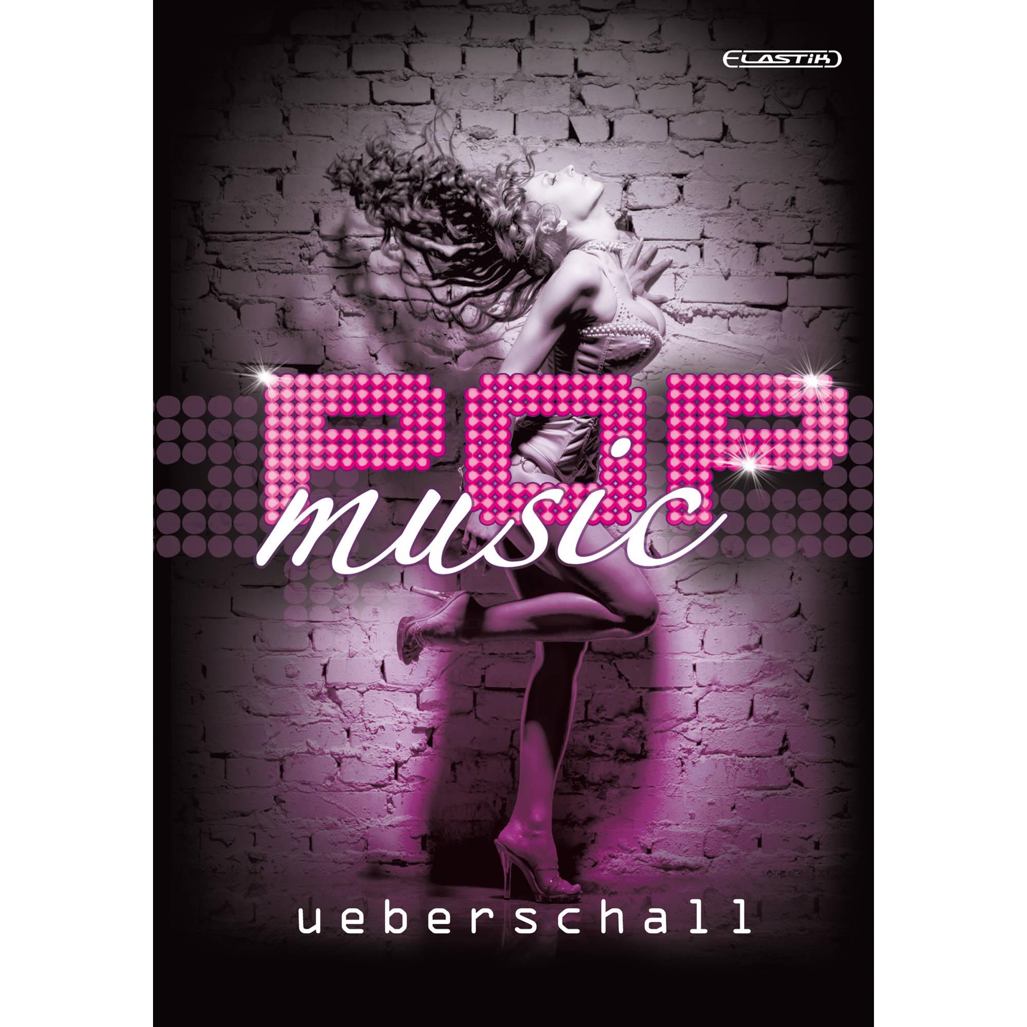 Big fish audio dvd pop music popm1 pw b h photo video for Big fish musical soundtrack
