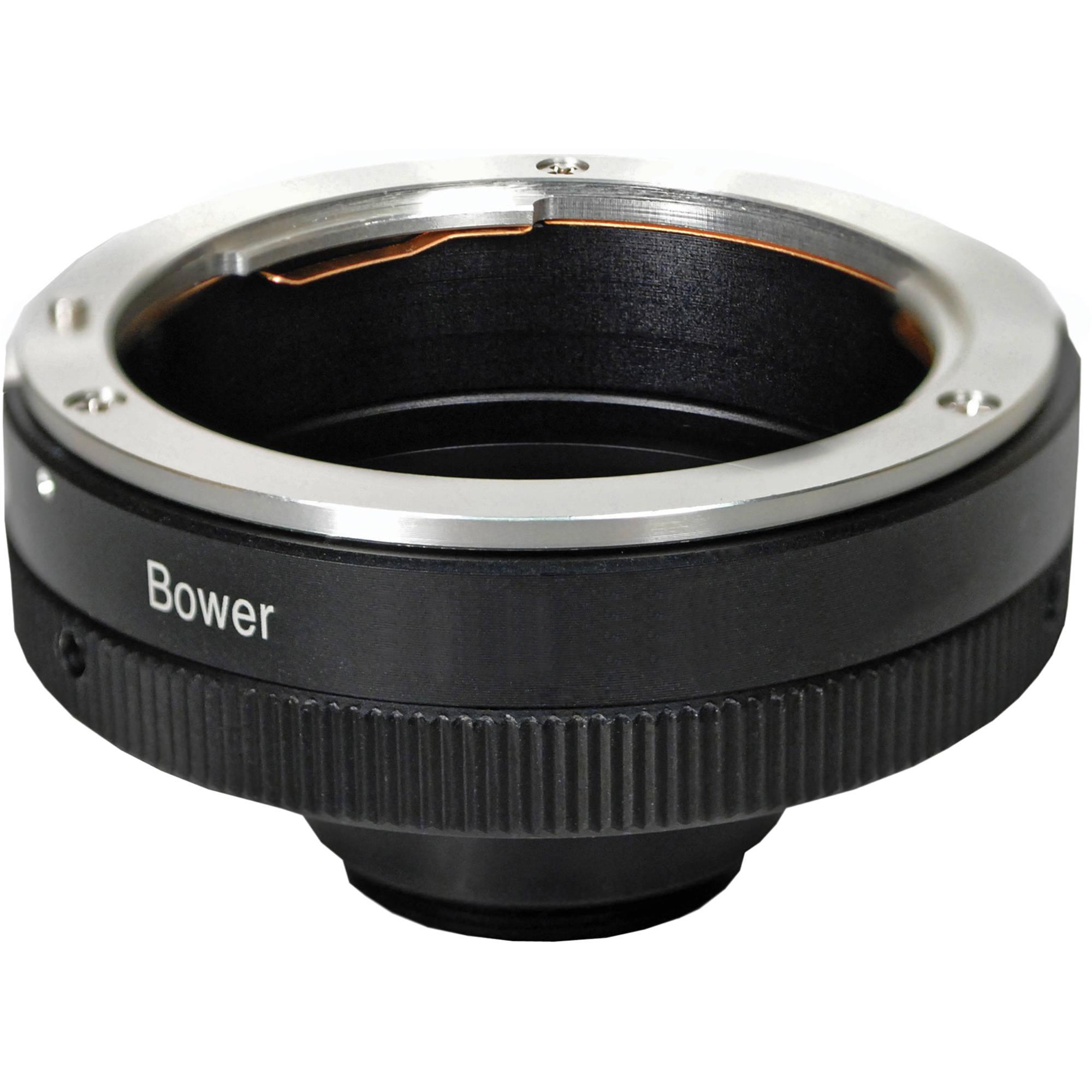 C-Mount Objektiv 12.5 mm -75 mm /1.8 - Clean Cameras