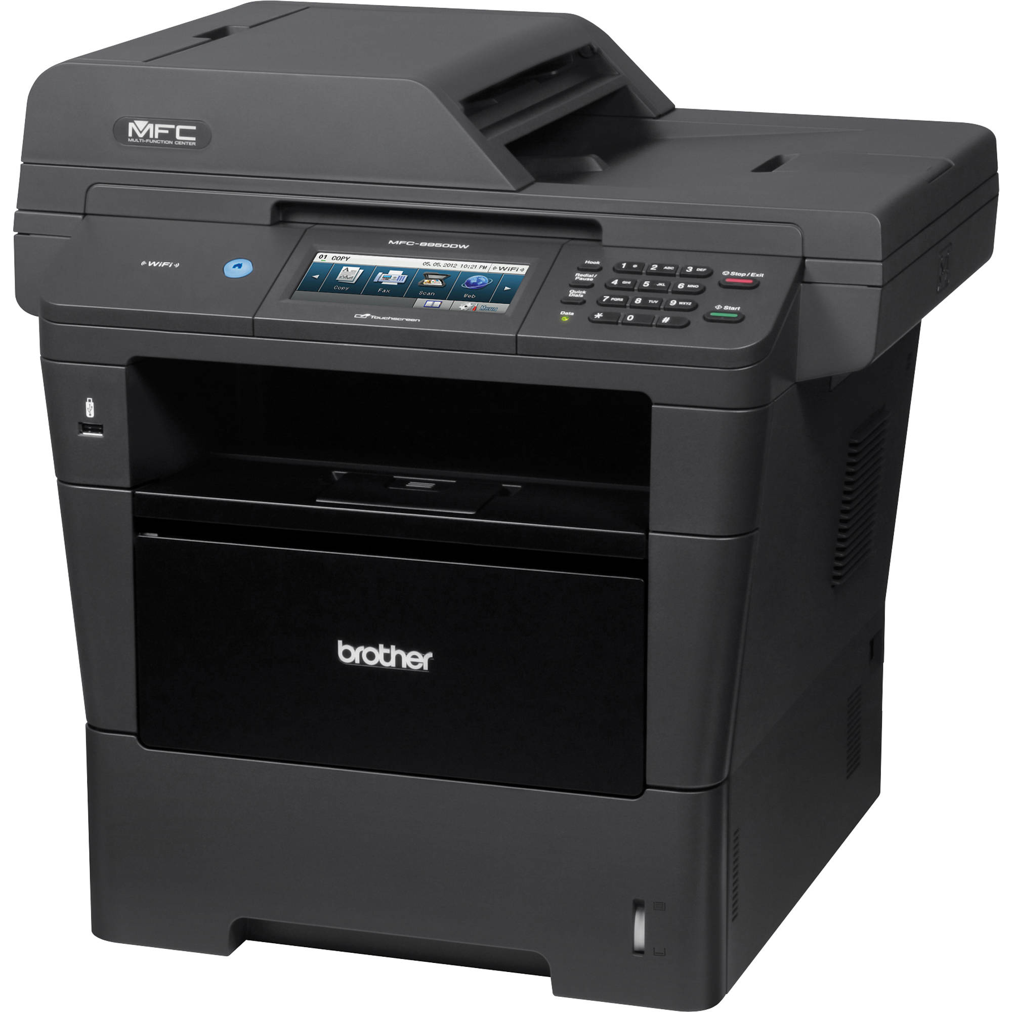 DOWNLOAD DRIVER: BROTHER MFC-8910DW XML PAPER SPECIFICATION PRINTER