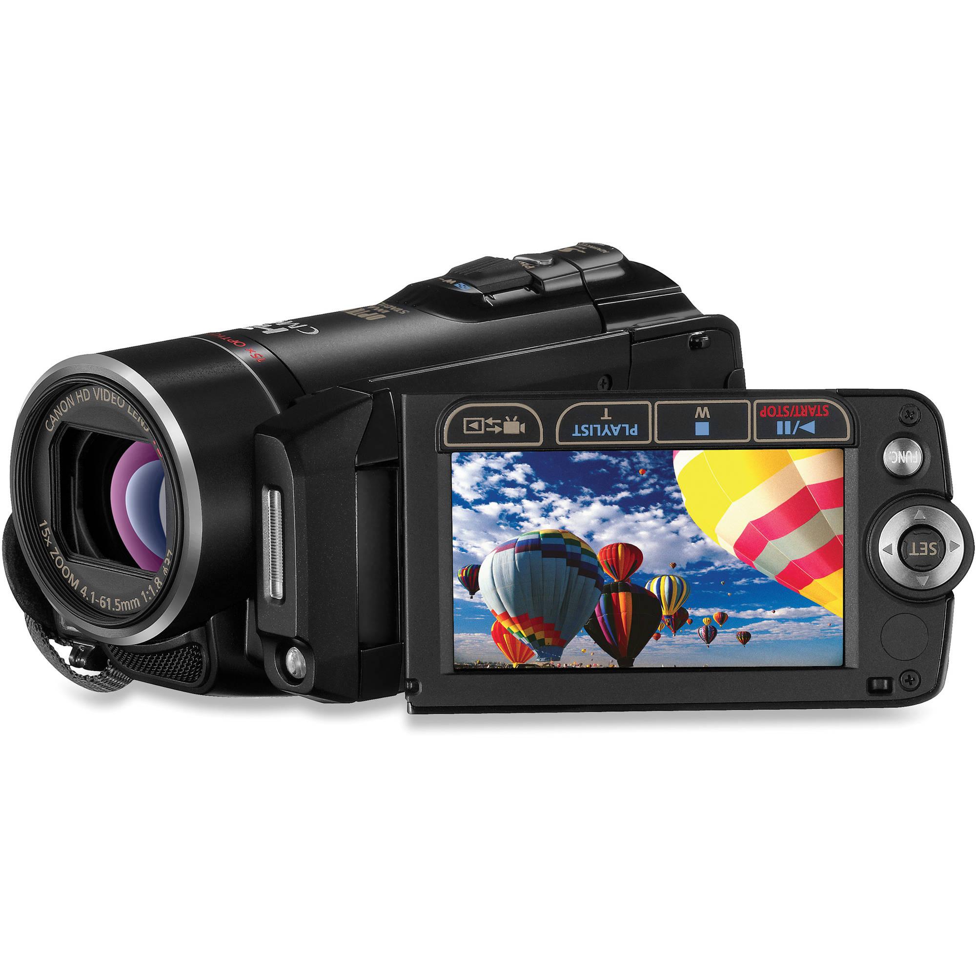 canon vixia hf21 dual flash memory camcorder 4060b001 b h photo rh bhphotovideo com canon vixia hg21 manual canon vixia hg21 manual