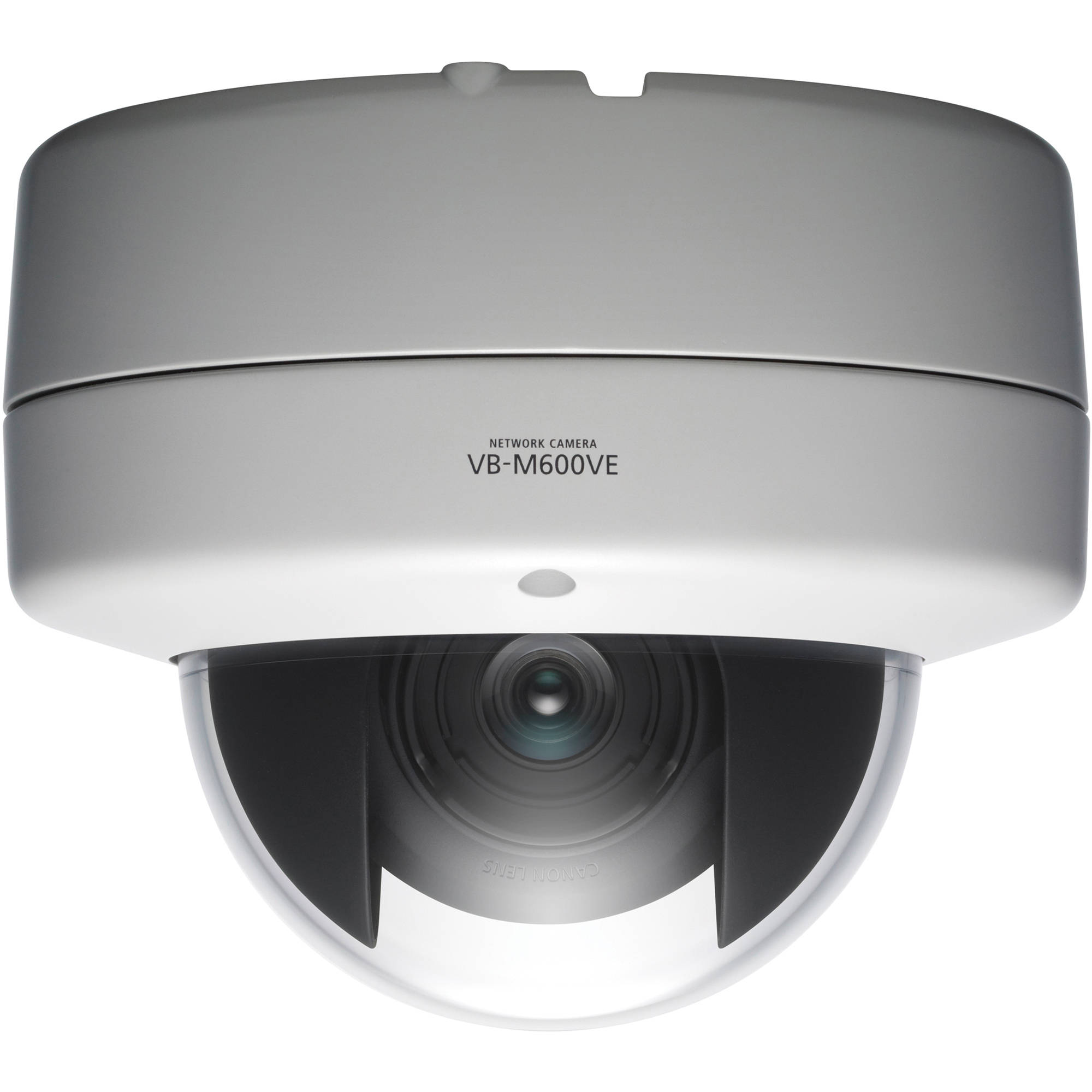Canon VB-M600VE Network Camera Windows 8 X64 Driver Download