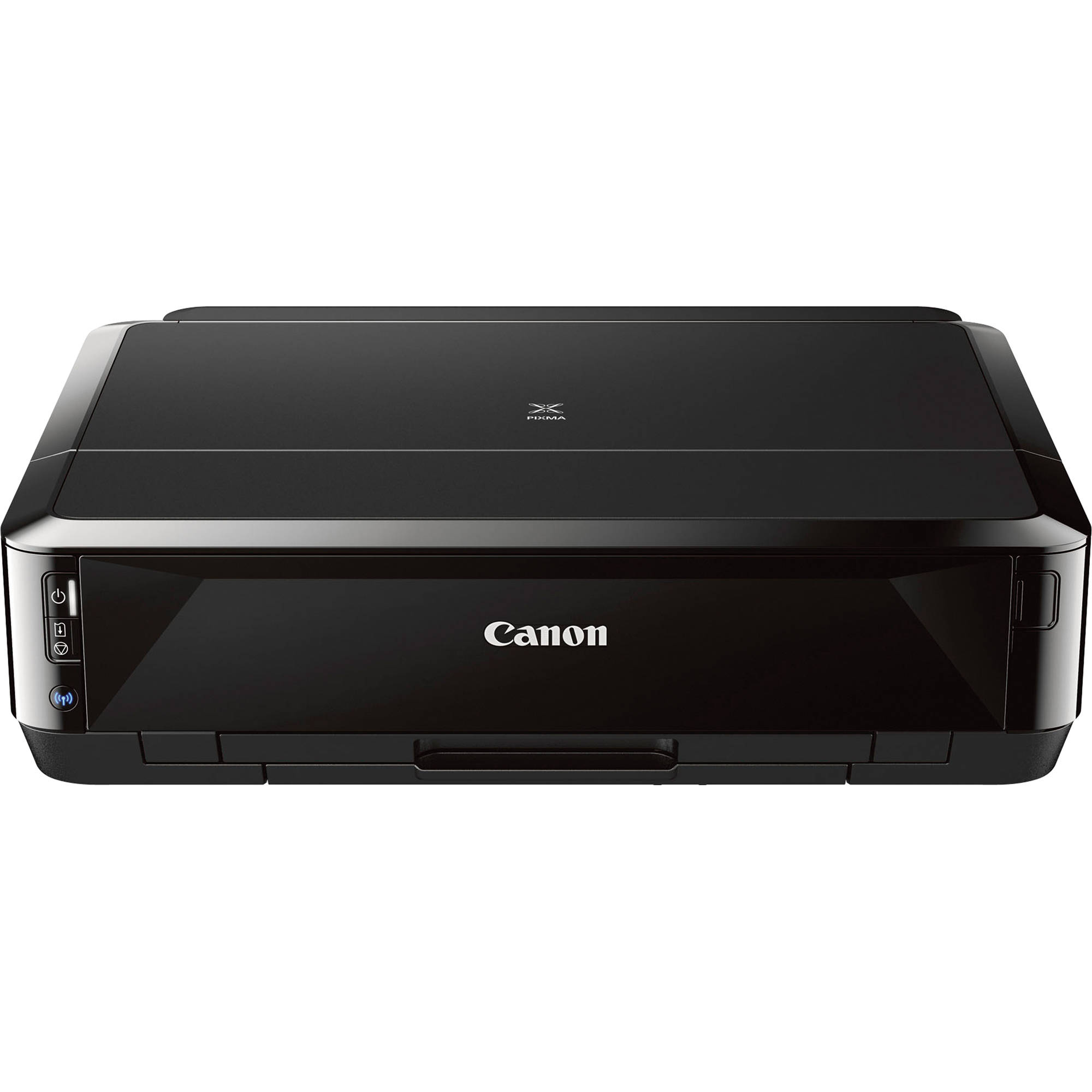 Canon pixma ip7220 wireless color photo printer 6219b002 bh canon pixma ip7220 wireless color photo printer reheart Image collections