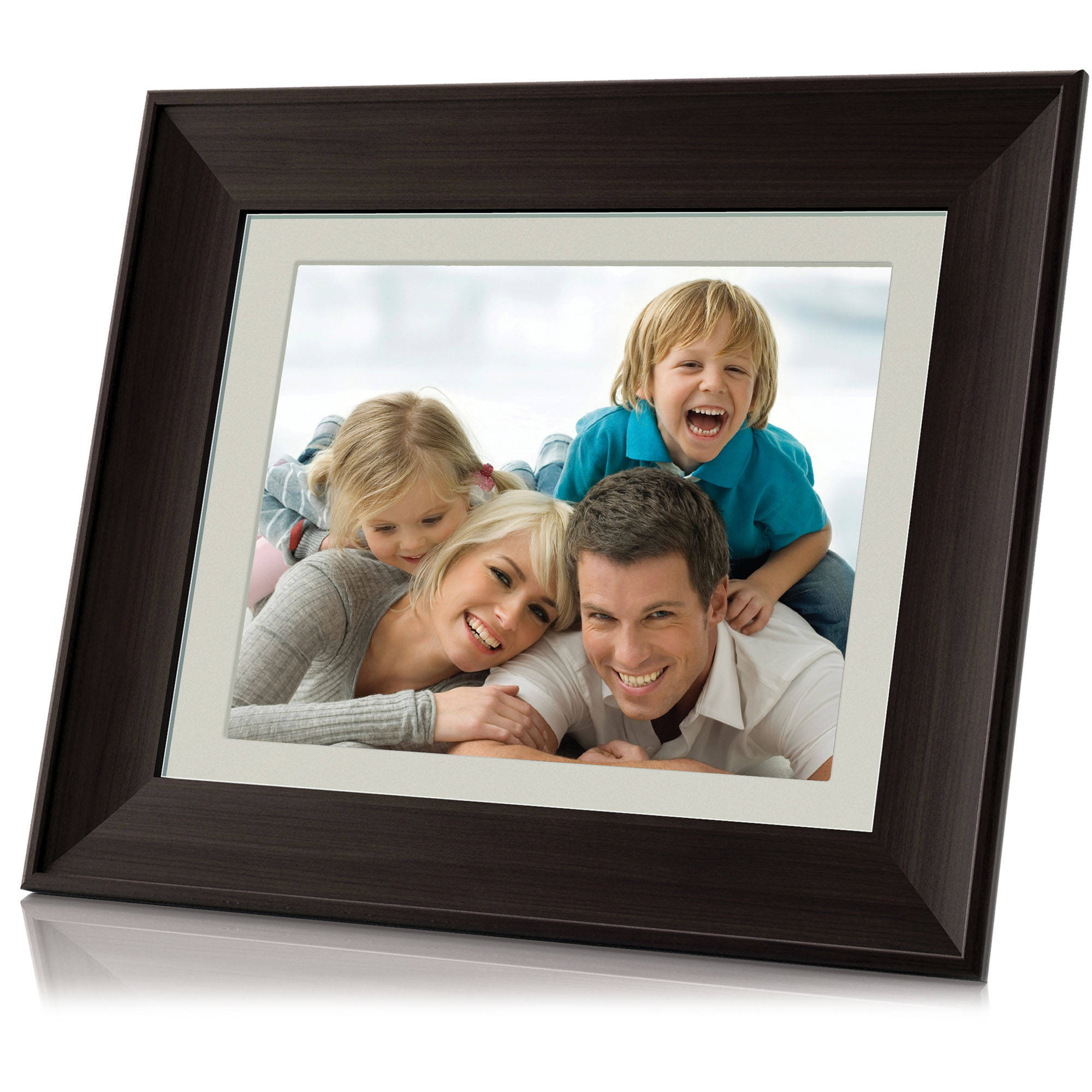 Coby dp1052 10 digital photo frame with multimedia dp1052 coby dp1052 10 digital photo frame with multimedia playback wooden jeuxipadfo Gallery
