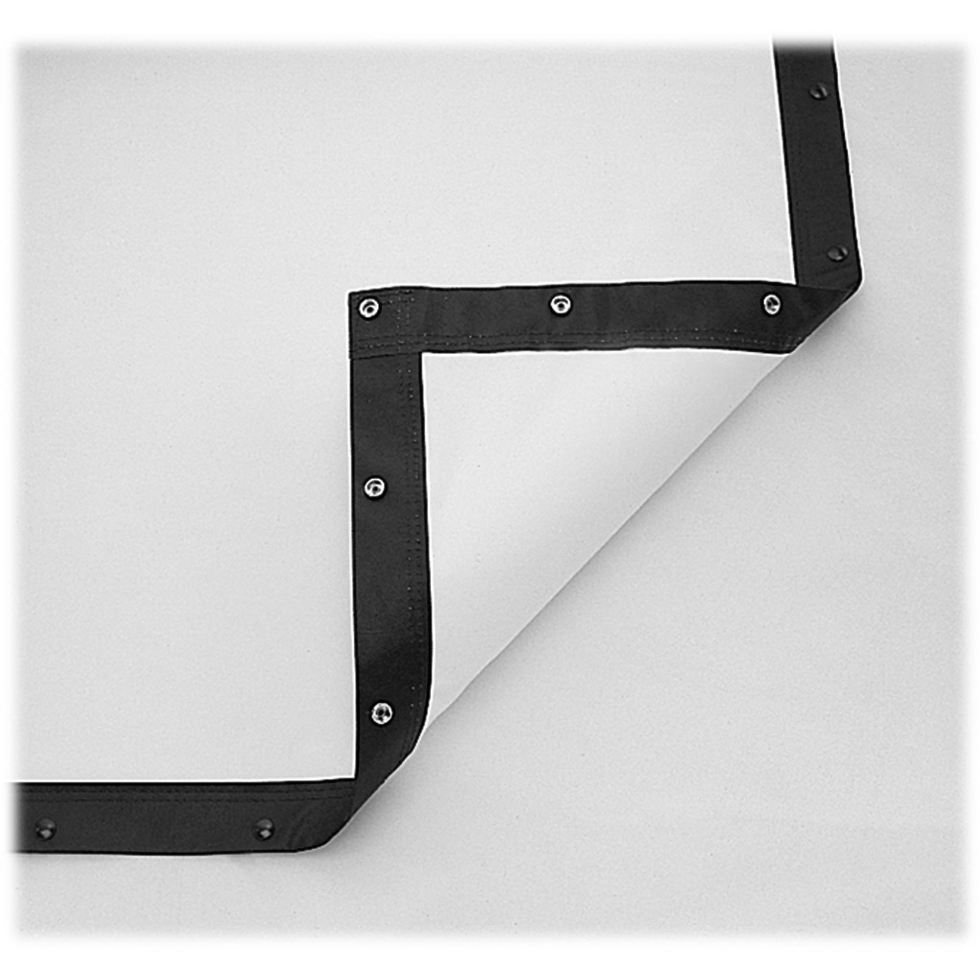 da lite replacement surface only for 9 x 12 fast fold 34230 b h