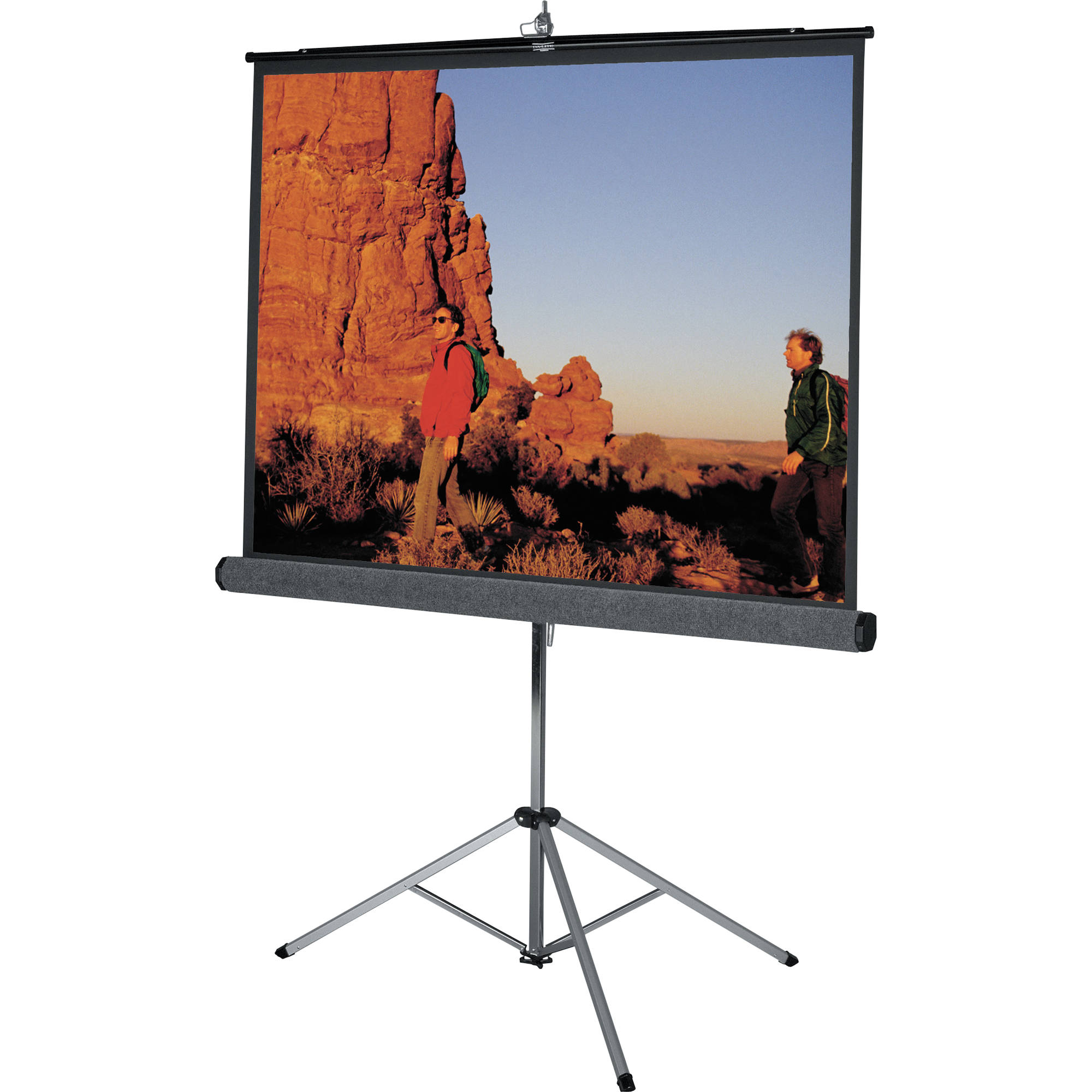 da lite projection screens The projector screen store is pleased to offer custom size projection screens that are built to order for more information please contact us at 1-800-637-3181, chat with us, or send us an email at sales@projectorscreenstorecom.