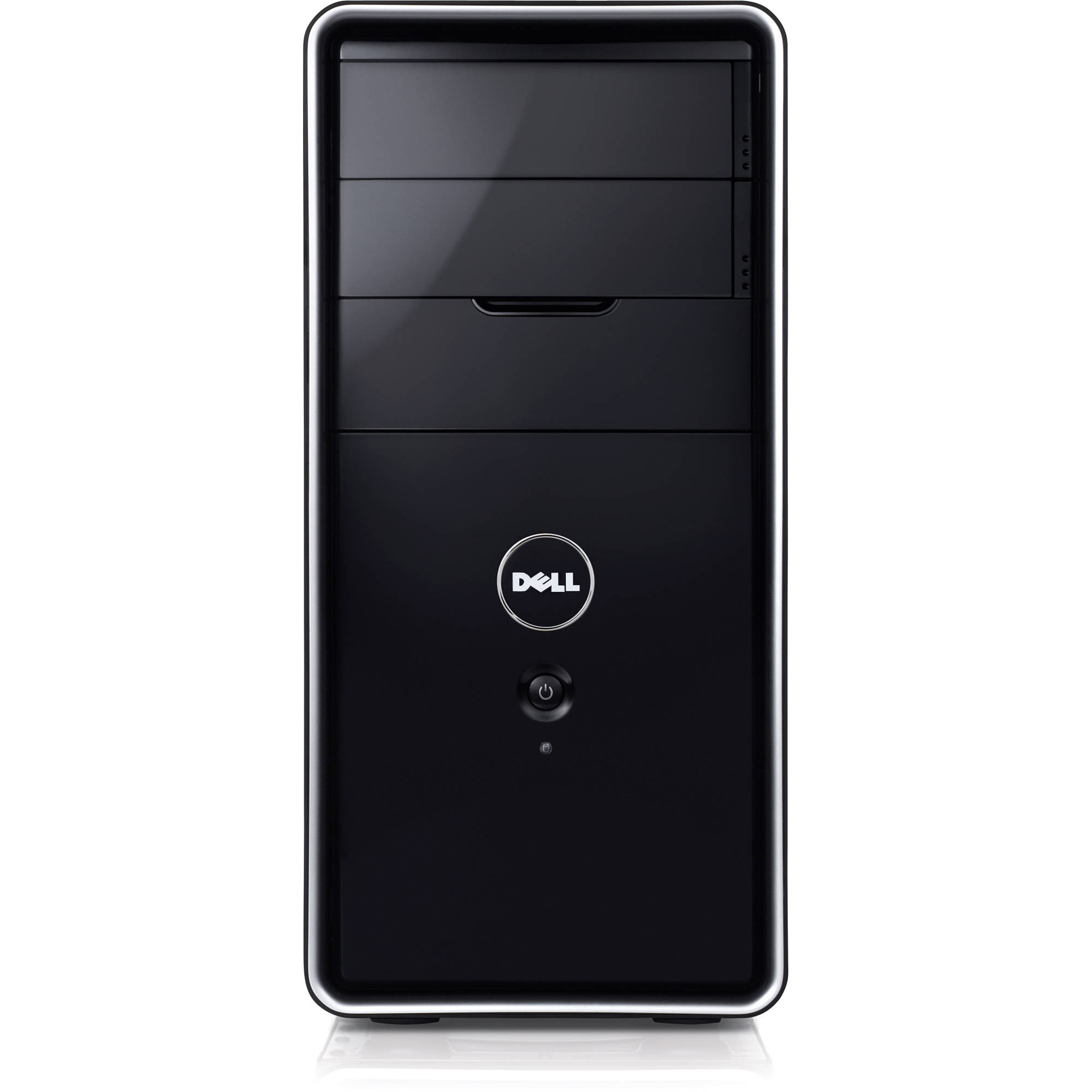 Dell Inspiron 560 Drivers Download