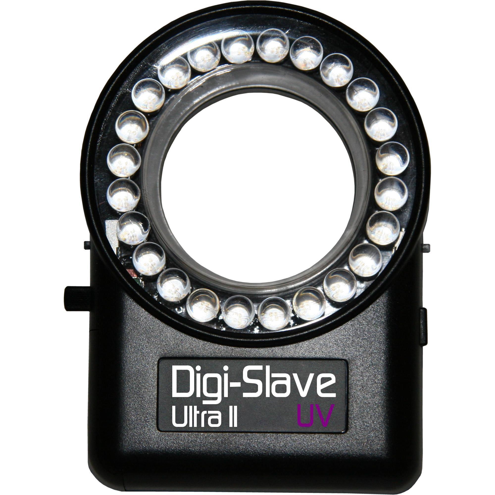 Digi Slave L Ring