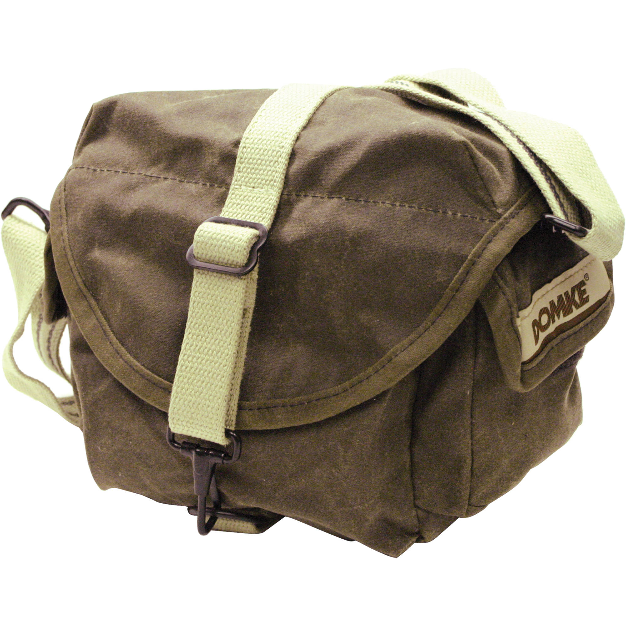 Image Result For Small Shoulder Bags
