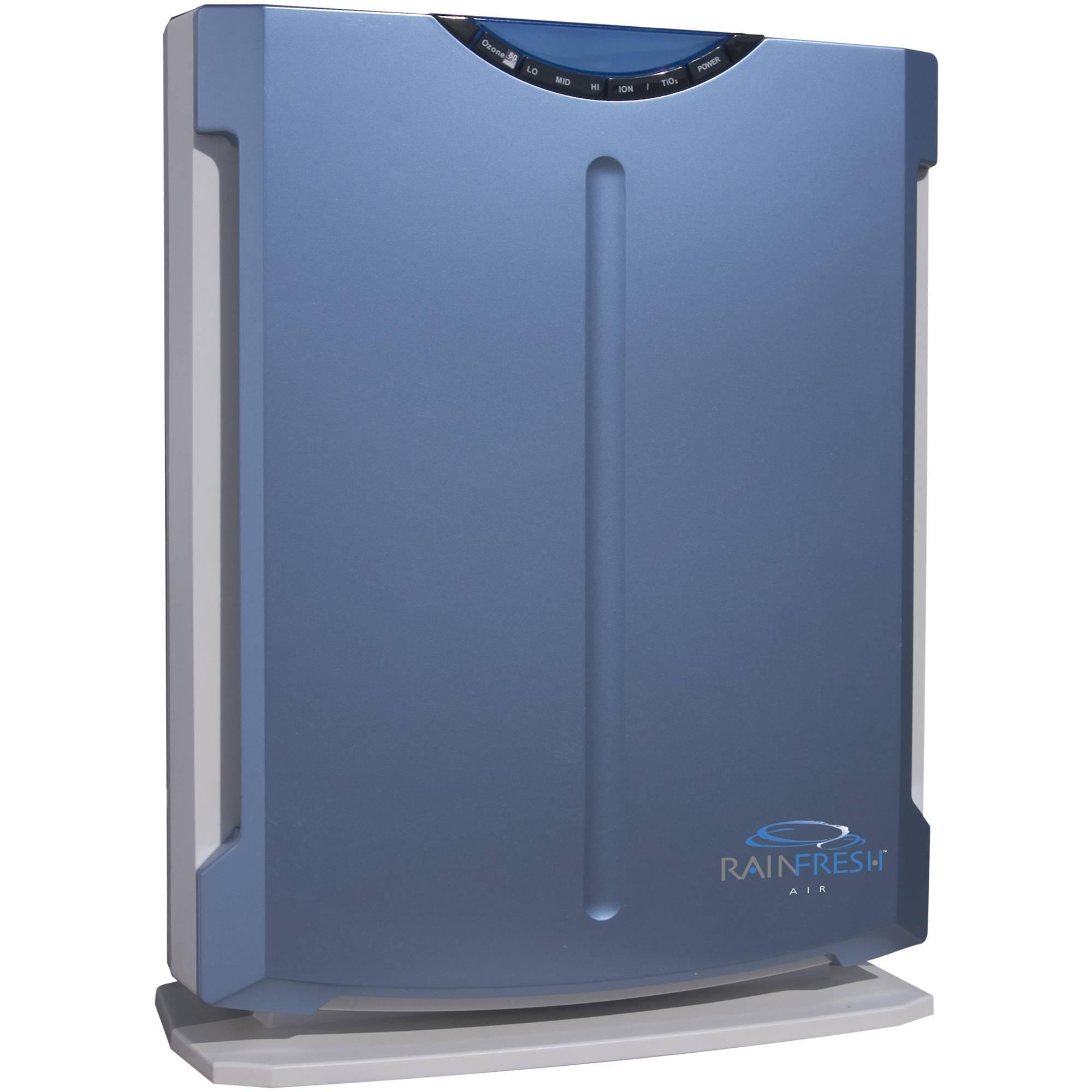 dry lam rainfresh air rfa5000 air cleaner rfa5000 b h photo