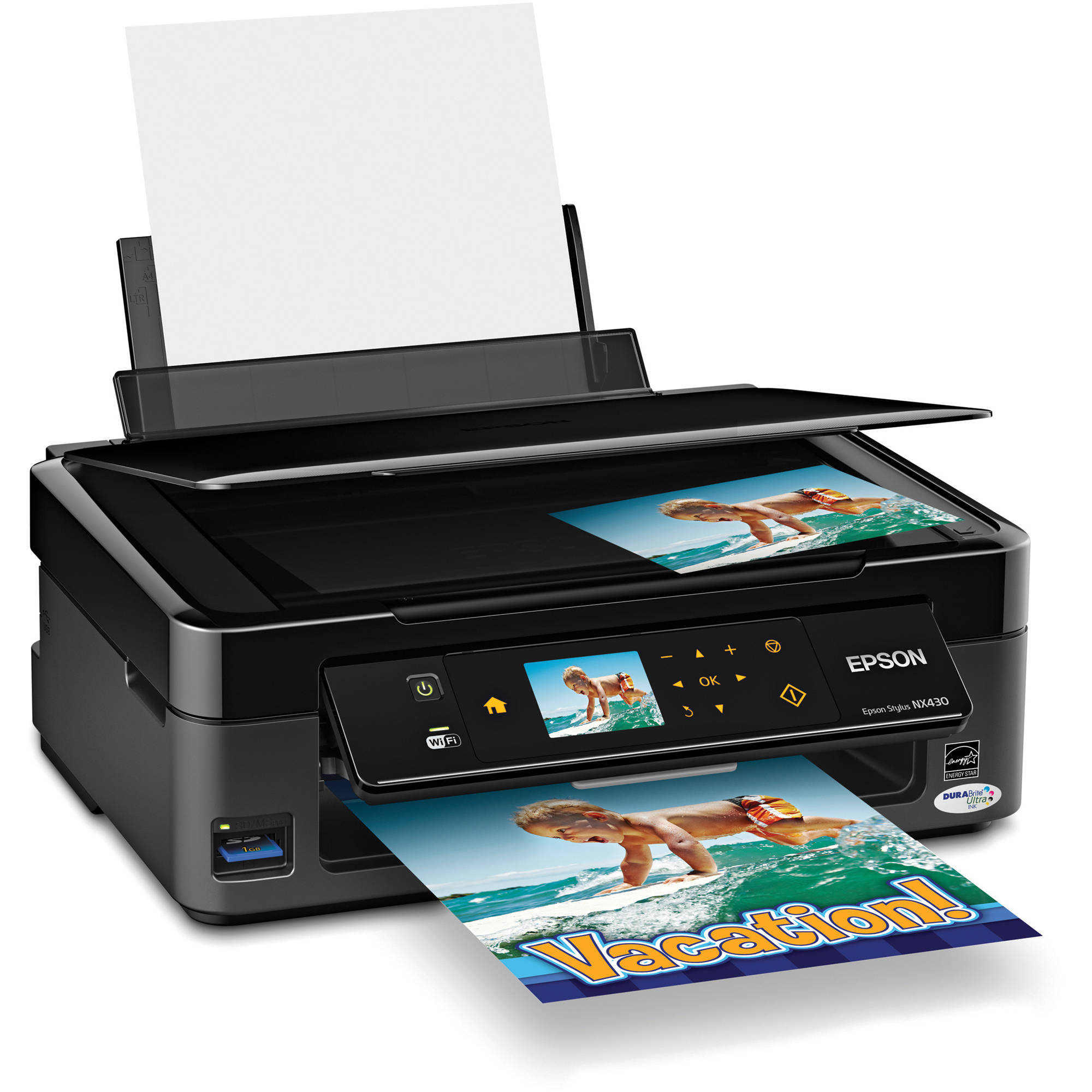 epson software nx430 rh epson software nx430 angelayu us epson stylus nx330 manual español epson stylus nx330 manual español