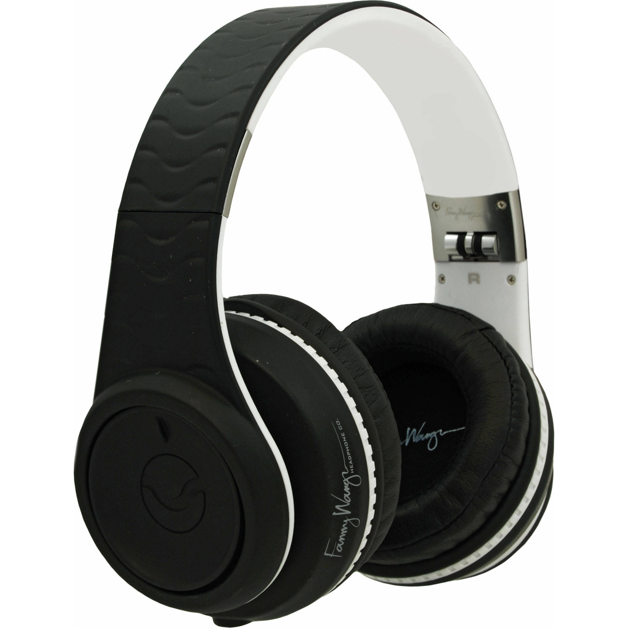Apple headphones Iowa - DUOPRO OVER-THE-EAR HEADSET . Overview