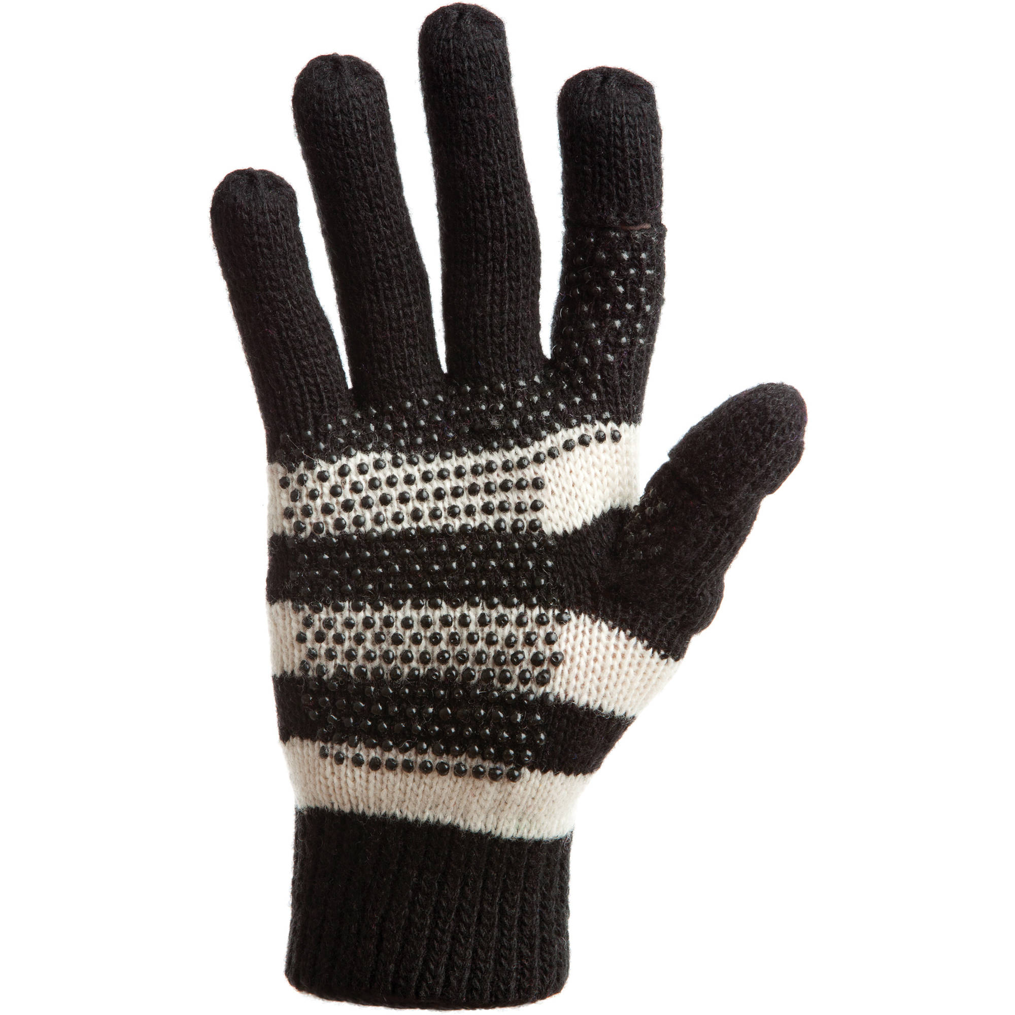 Womens Leather Glove s-Fitbest Women's Leather Glove s Touchscreen Texting Genuine Leather Glove Winter Warm Simple Plain Cashmere & Wool Blend Lined Glove s Product - CONDOR 3AP36 Glove, Terry Cloth, White, Ladies, Pr, By PTP SUPPLY From USA.