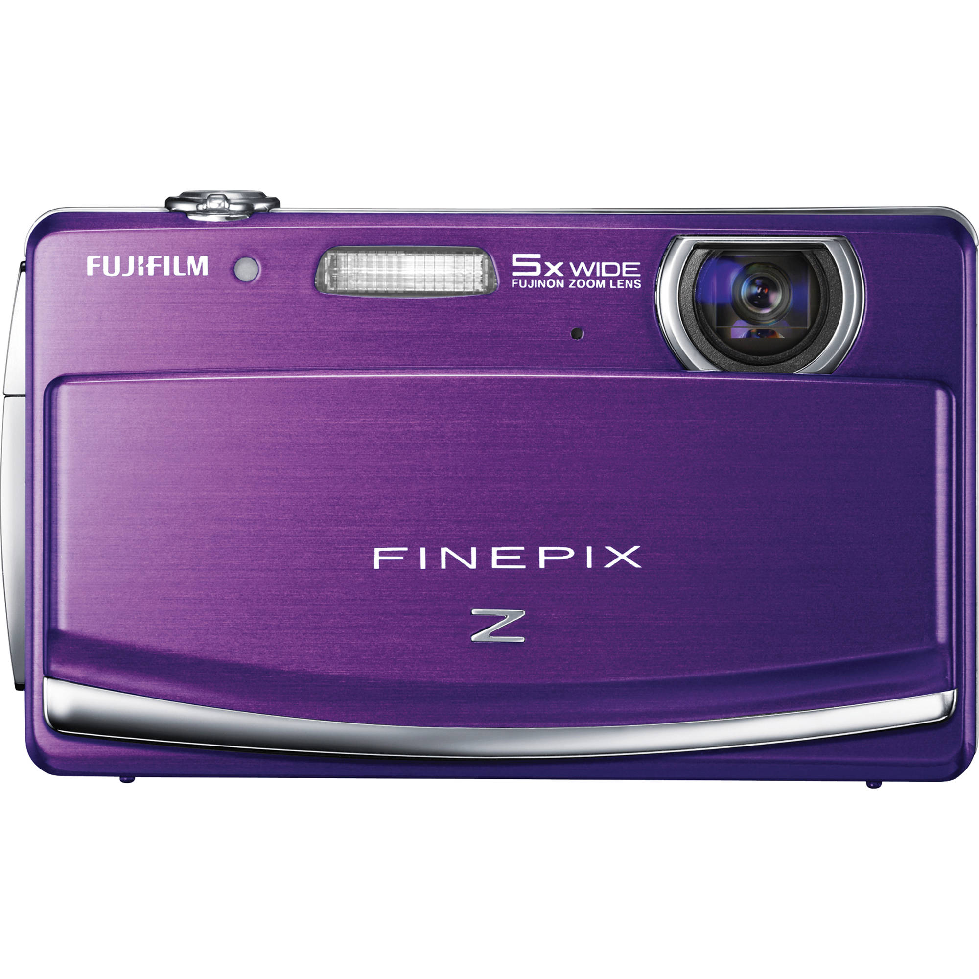 fujifilm finepix z90 digital camera purple 16126143 b h photo rh bhphotovideo com fujifilm z90 user manual fujifilm z90 user manual