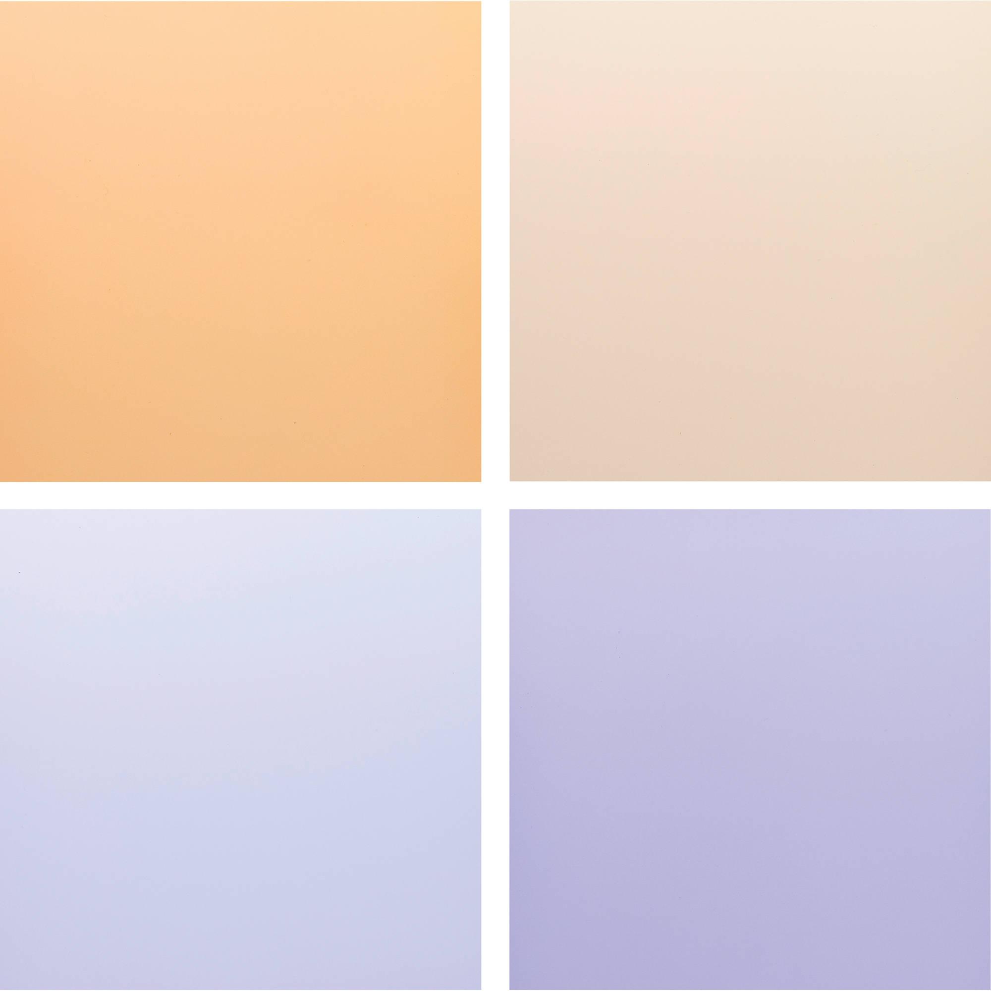 Home Theater Light Color Temperature: Formatt Hitech Color Temperature Camera Filter Kit