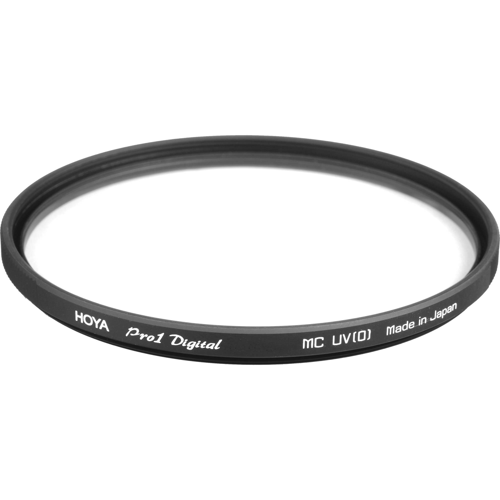 Hoya 1021 camera filter