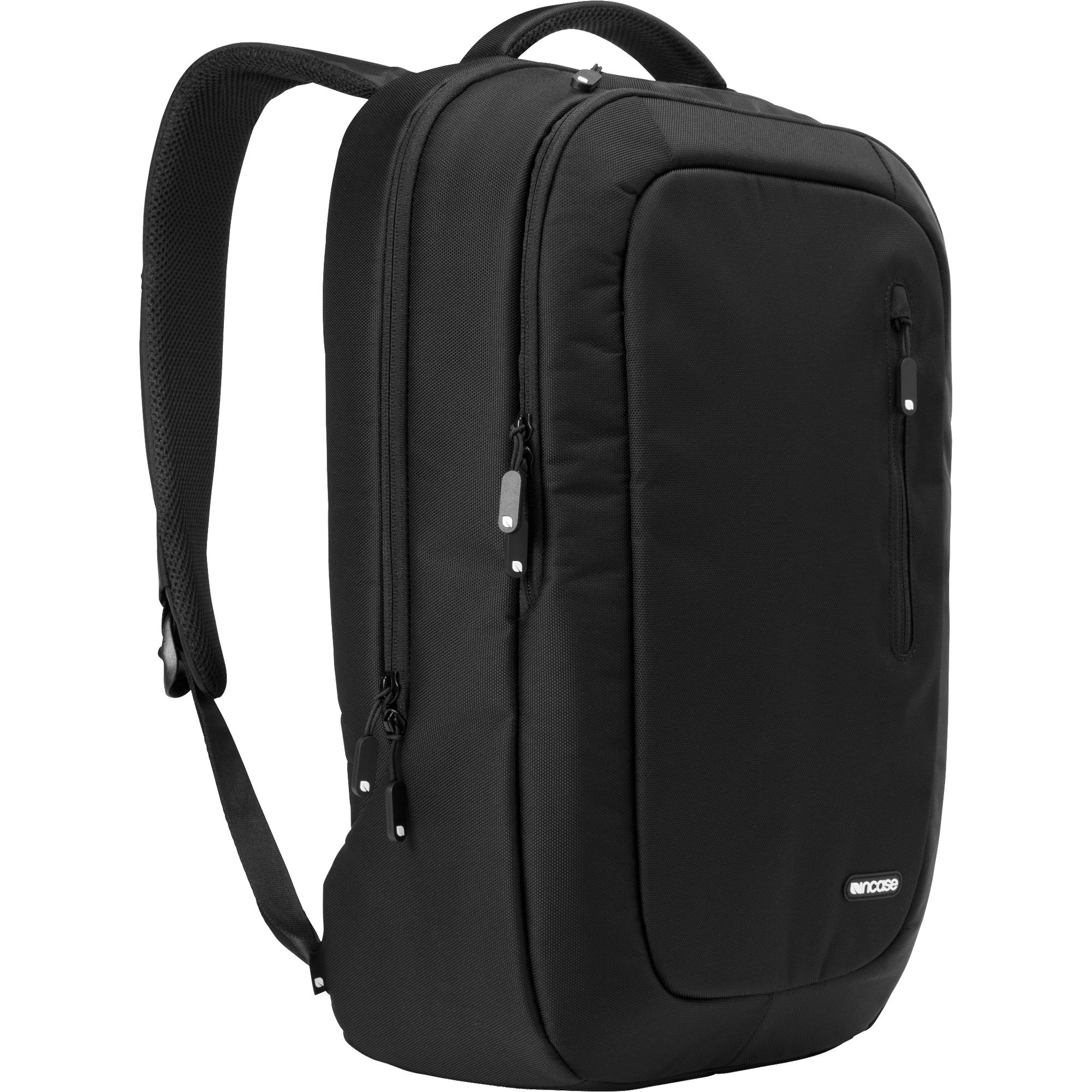 Incase Nylon Backpack This 117