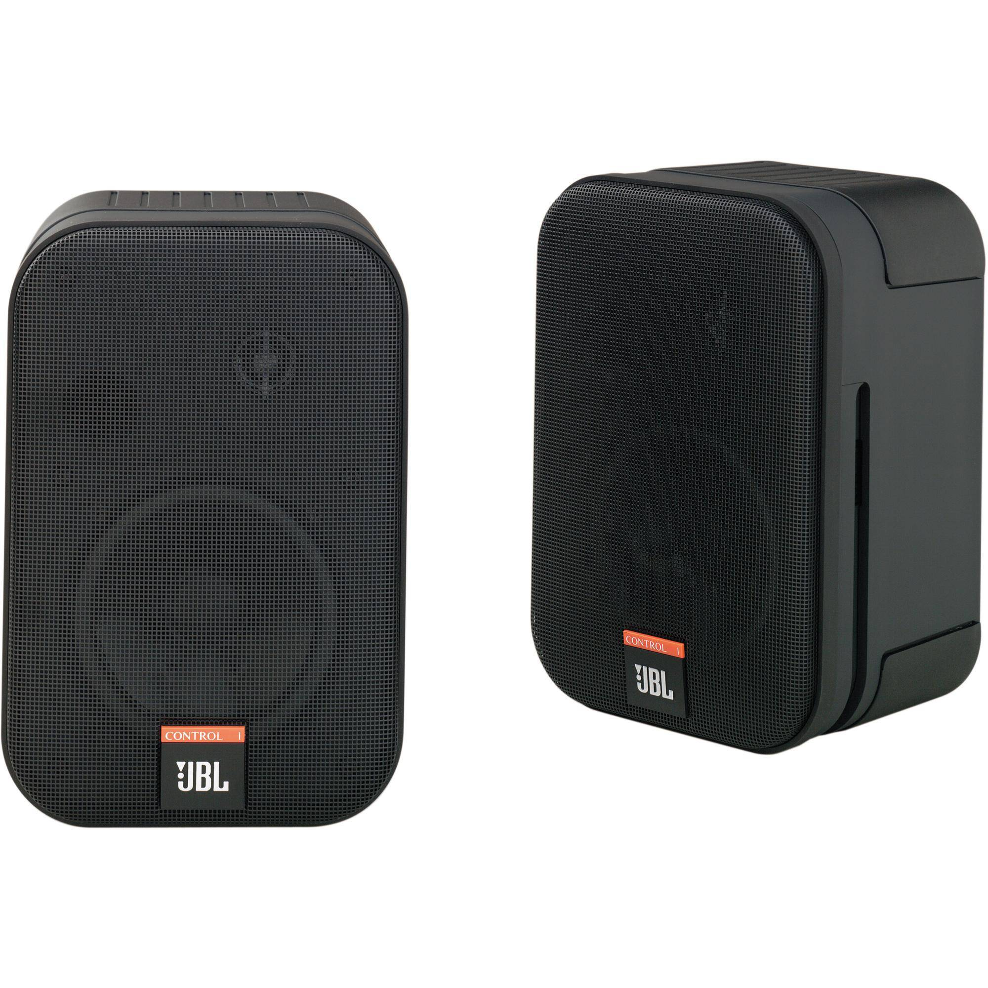 products bookshelf black premium speakers audioengine sound speaker powered buy in reviews canada