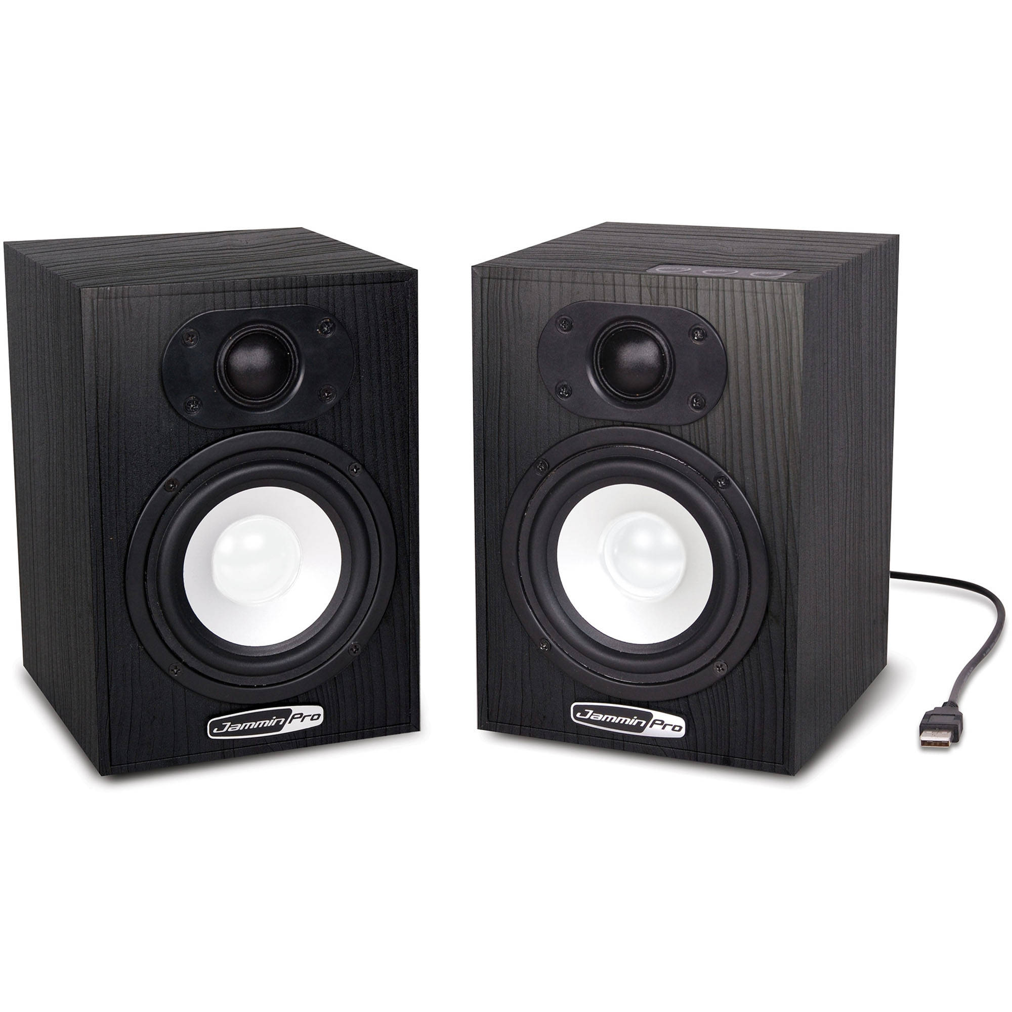 Edifier Studio R1600T III 2.0 60W Speakers (M… | OcUK |Studio Speakers
