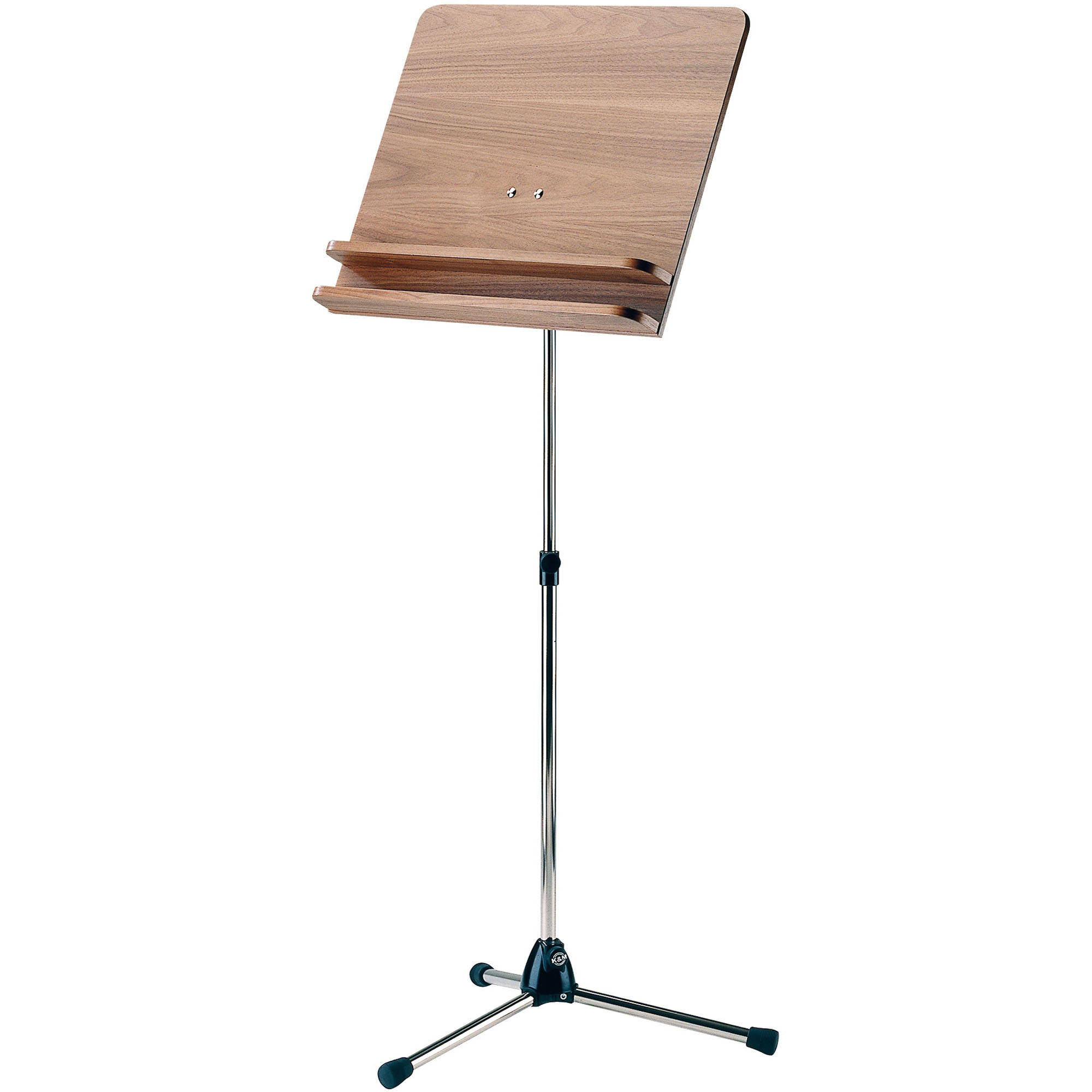 Km 1183 Orchestra Music Stand 11831 000 01 Bh Photo Video