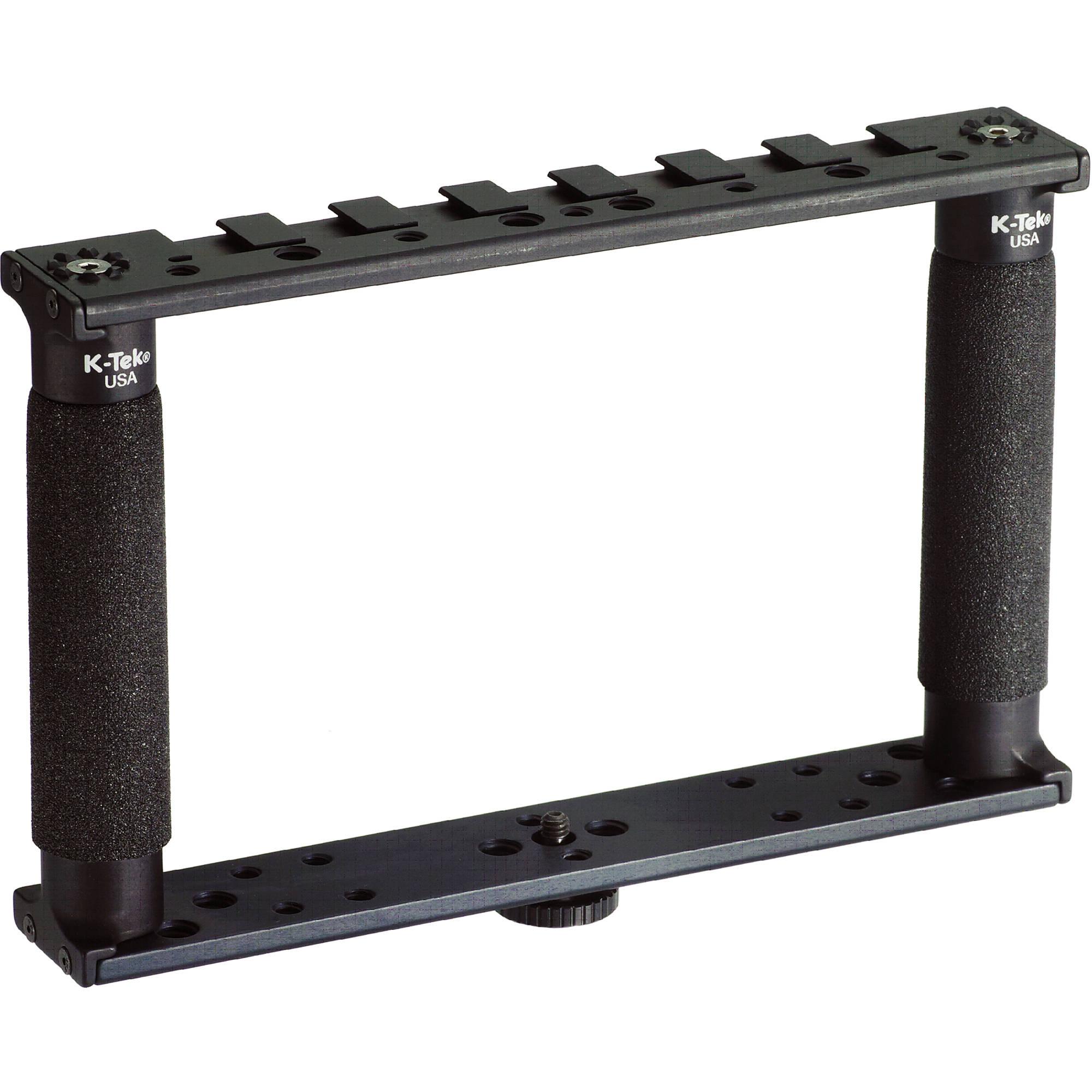 K-Tek Norbert Sport Junior Accessory Frame KN2289 B&H Photo