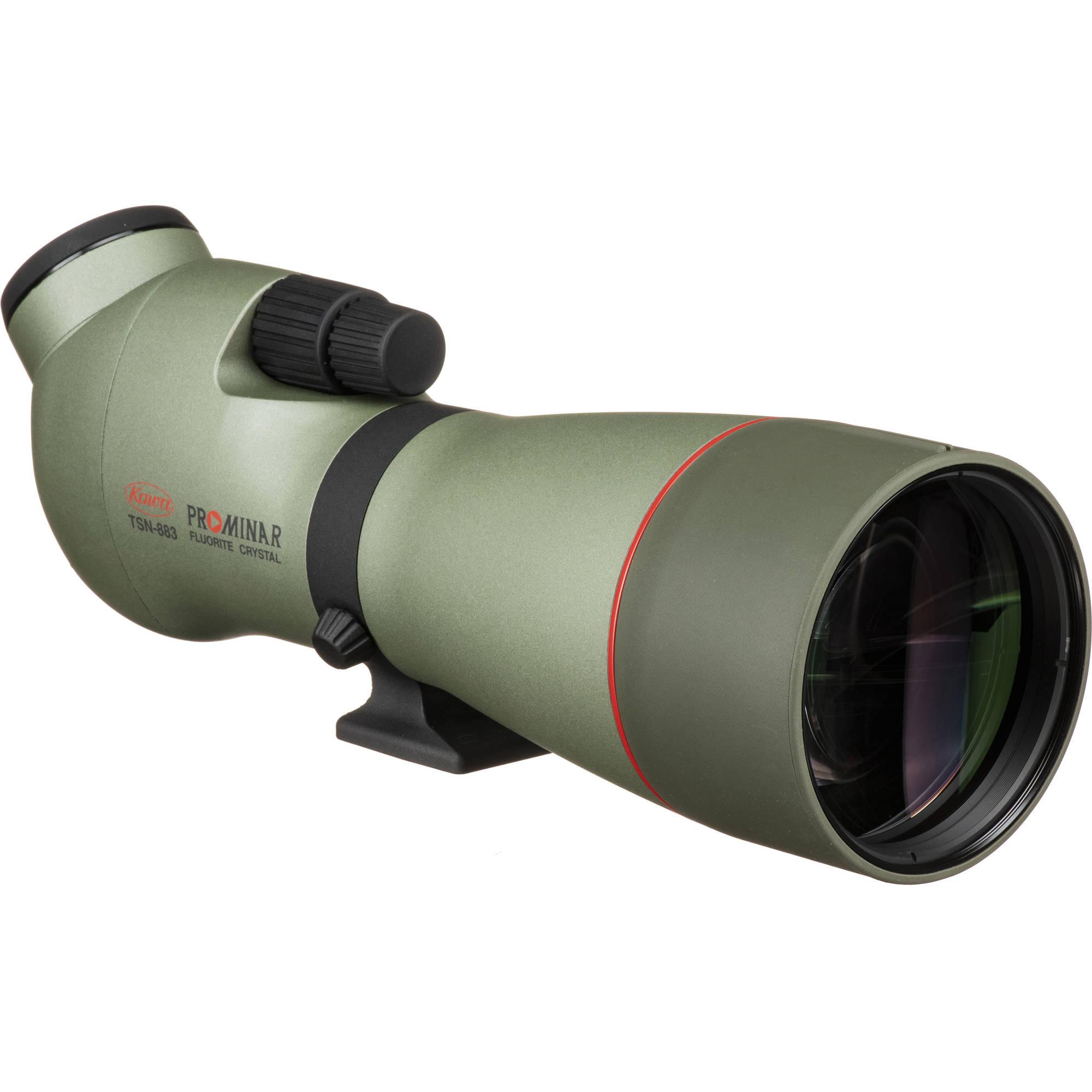 Cameras & Photo Dorr Digital Video Camera For Spotting Scopes