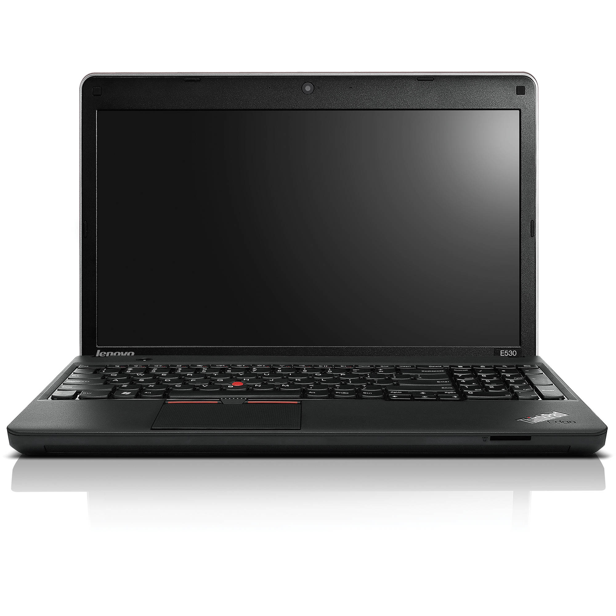 Lenovo Thinkpad Edge E530 TrueSuite Fingerprint Reader Drivers PC