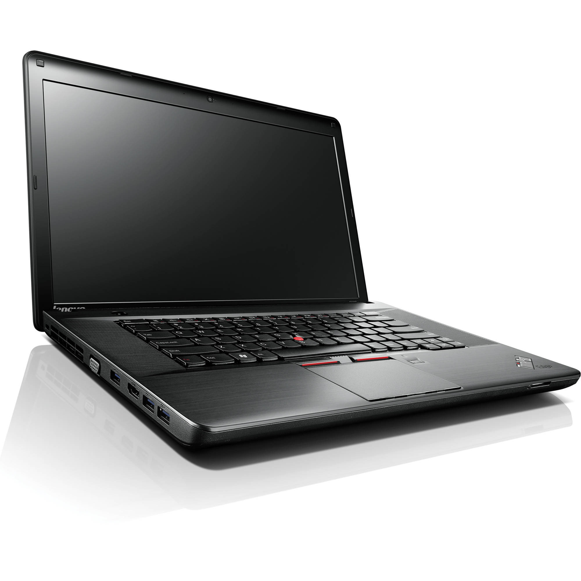 Lenovo ThinkPad Edge E530 Mobile Broadband Windows 8 X64 Driver Download