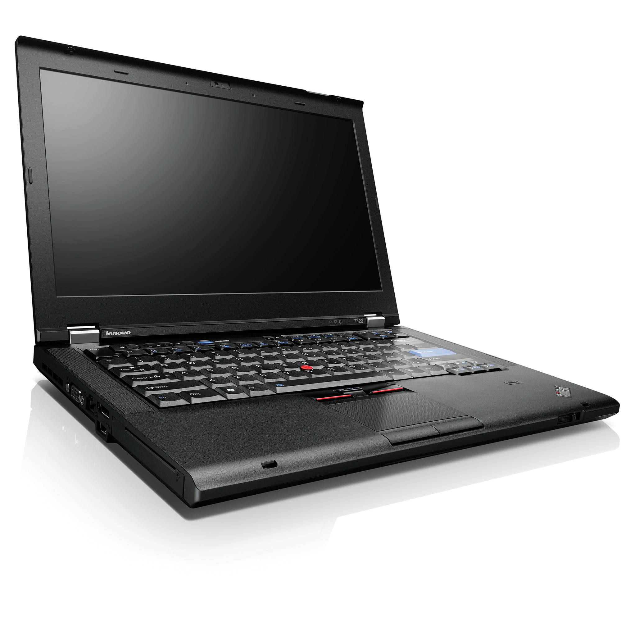 Lenovo 32492HU ThinkPad X201 12 1 Notebook additionally Adobe Premiere Professional Cs6 Crack together with Microsoft Visio Professional 2016 32 64 Bit License Download furthermore Lenovo 4105R9U ThinkStation S20 Workstation also 311345377849. on windows 7 professional product code