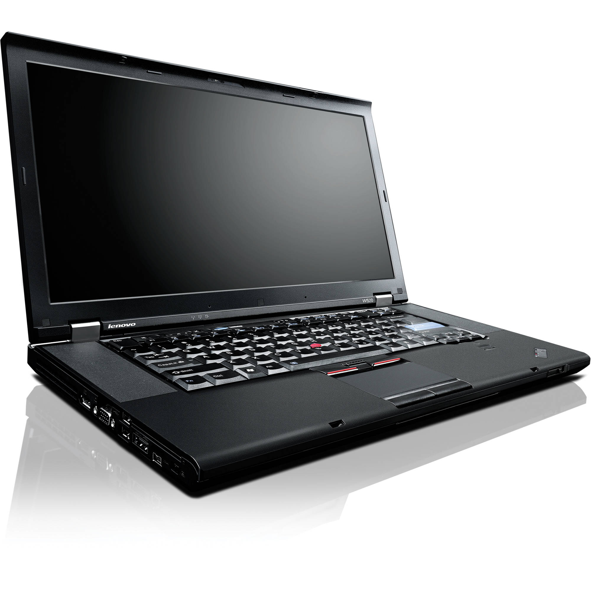 LENOVO THINKPAD W520 THINKVANTAGE FINGERPRINT WINDOWS 7 DRIVERS DOWNLOAD (2019)