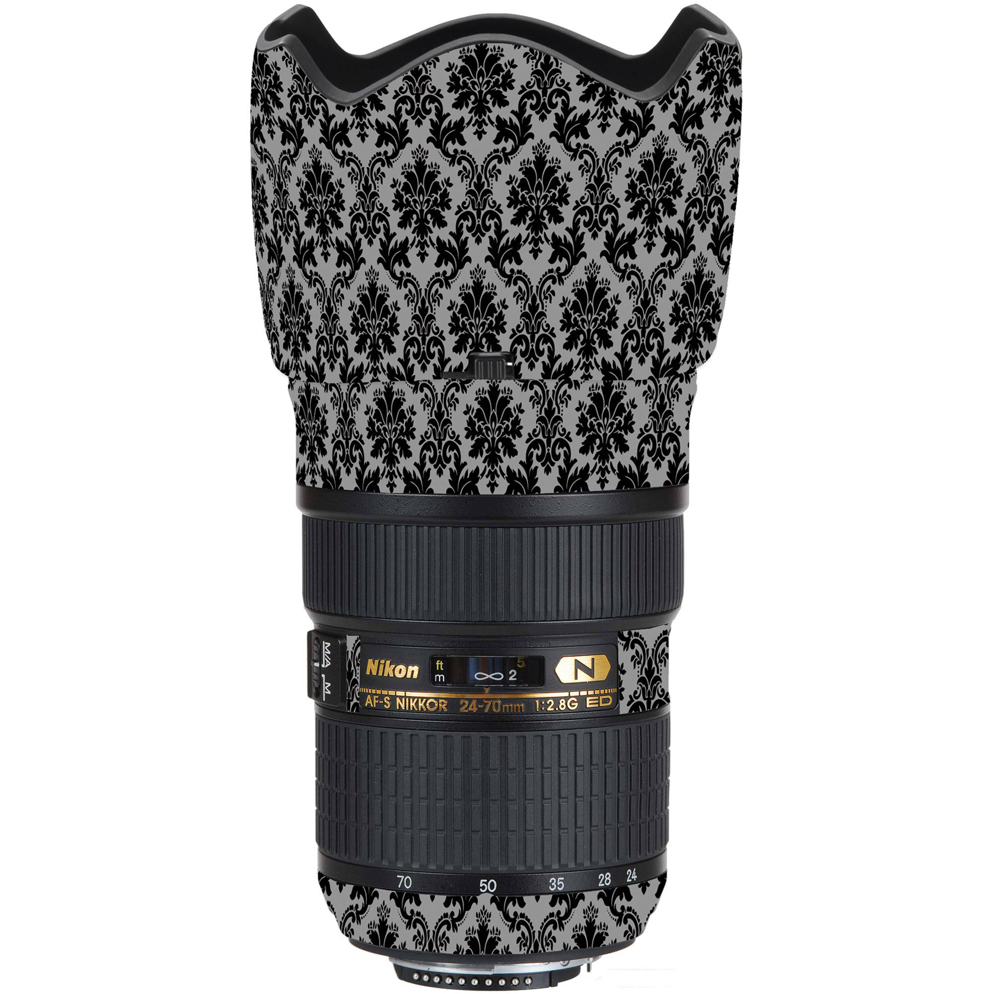 LensSkins_LS_N2470F28GD_Lens_Wrap_for_Nikon_814641.jpg