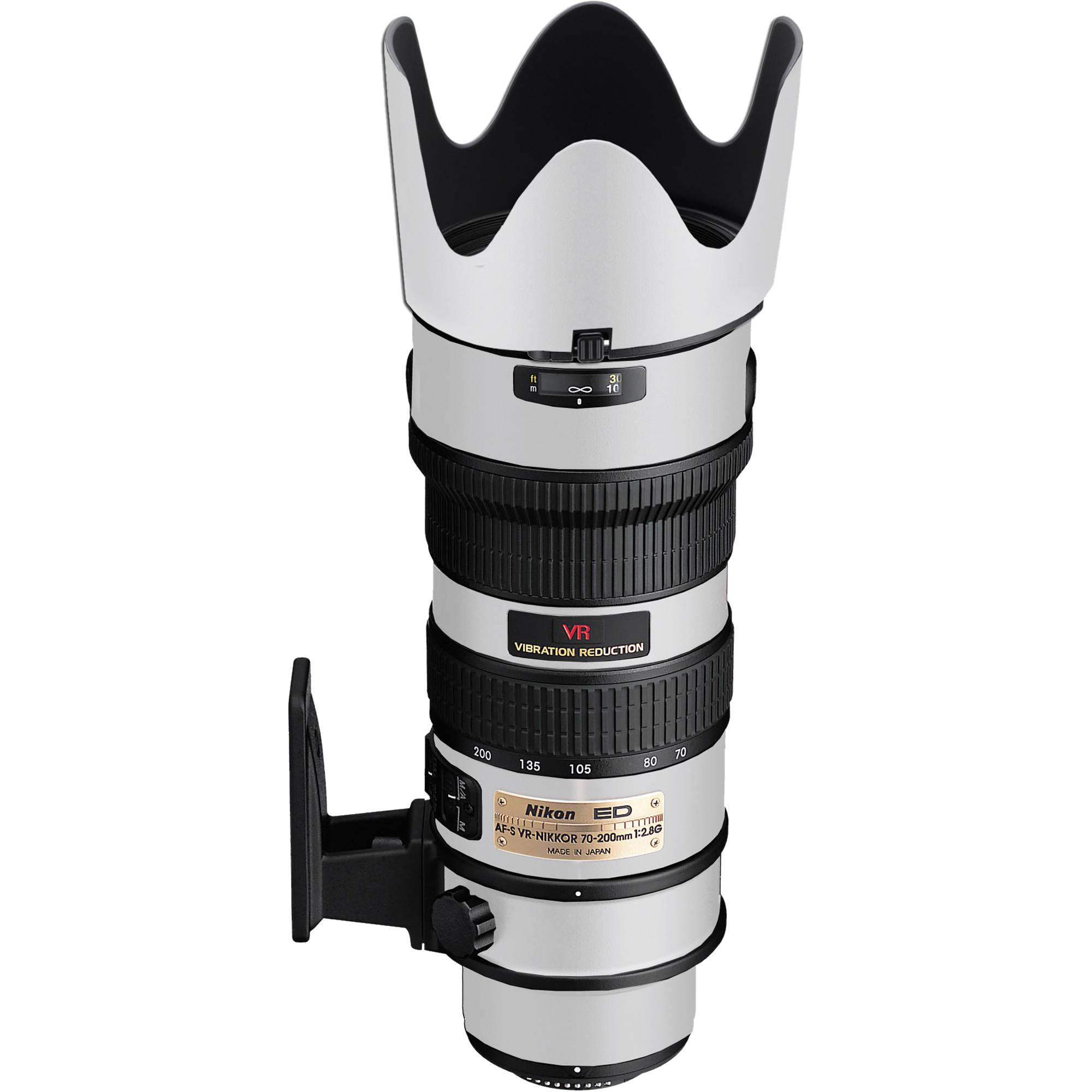 lensskins lens skin for the nikon 70 200mm f 2 8g ls n70200v1fw rh bhphotovideo com nikon 70-200mm f/2.8 vr manual nikon 70-200 vr ii manual pdf
